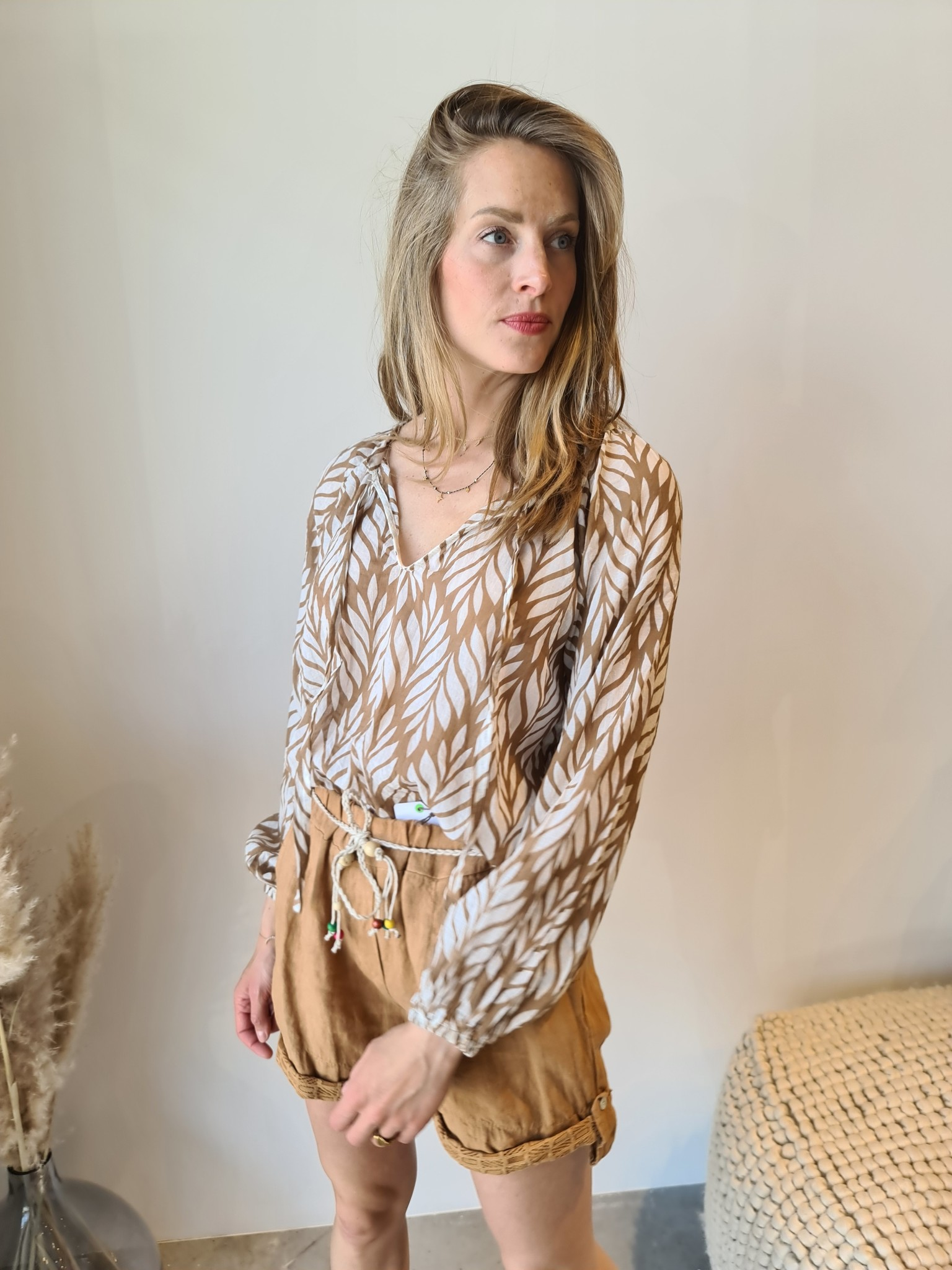 COW blouse-6