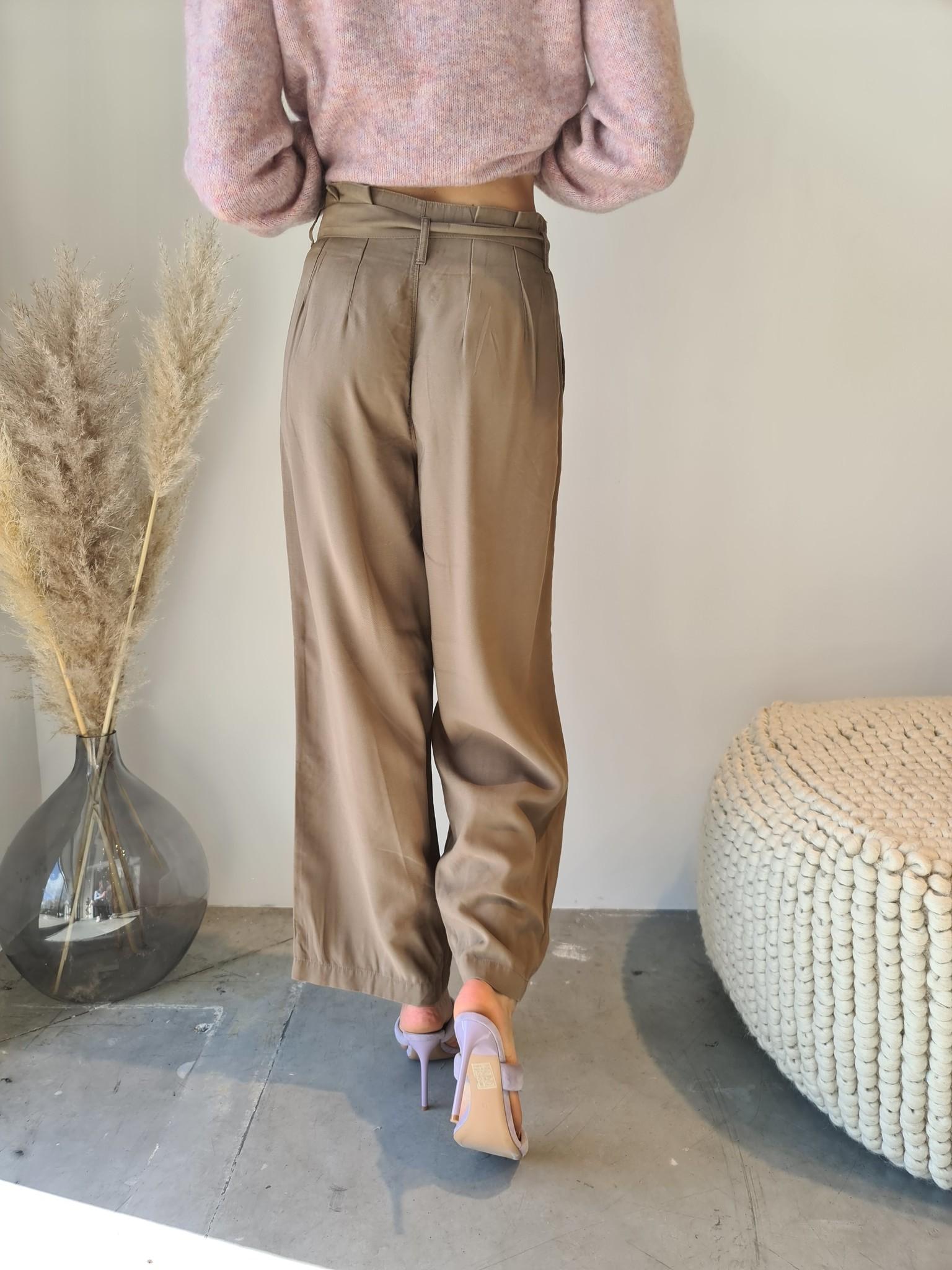 AMINTA pantalon-2