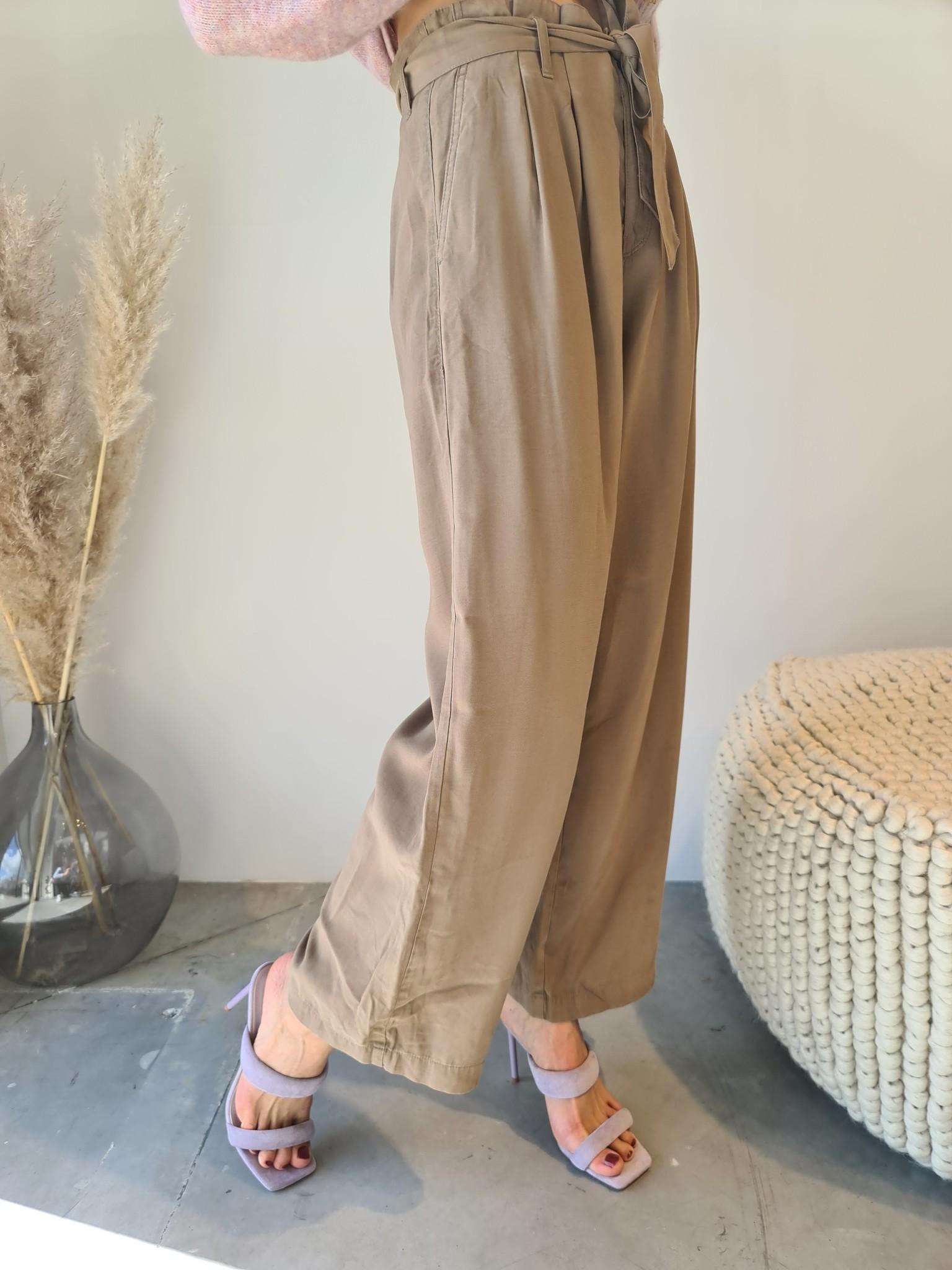AMINTA pantalon-4