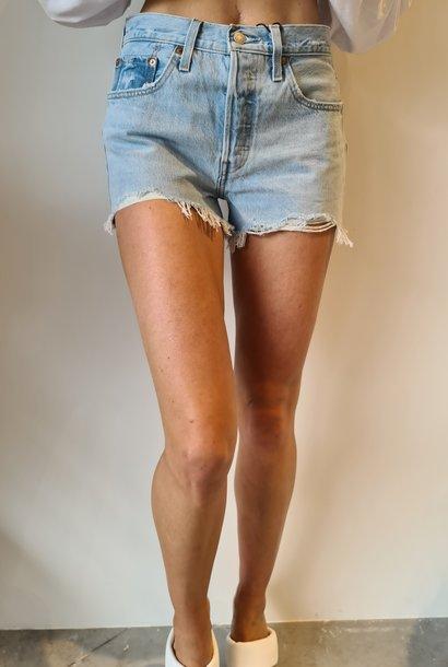 LEVIS short jeans