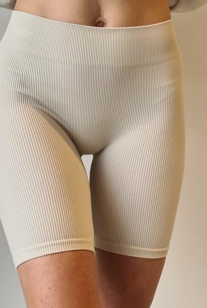 ORZOLA short