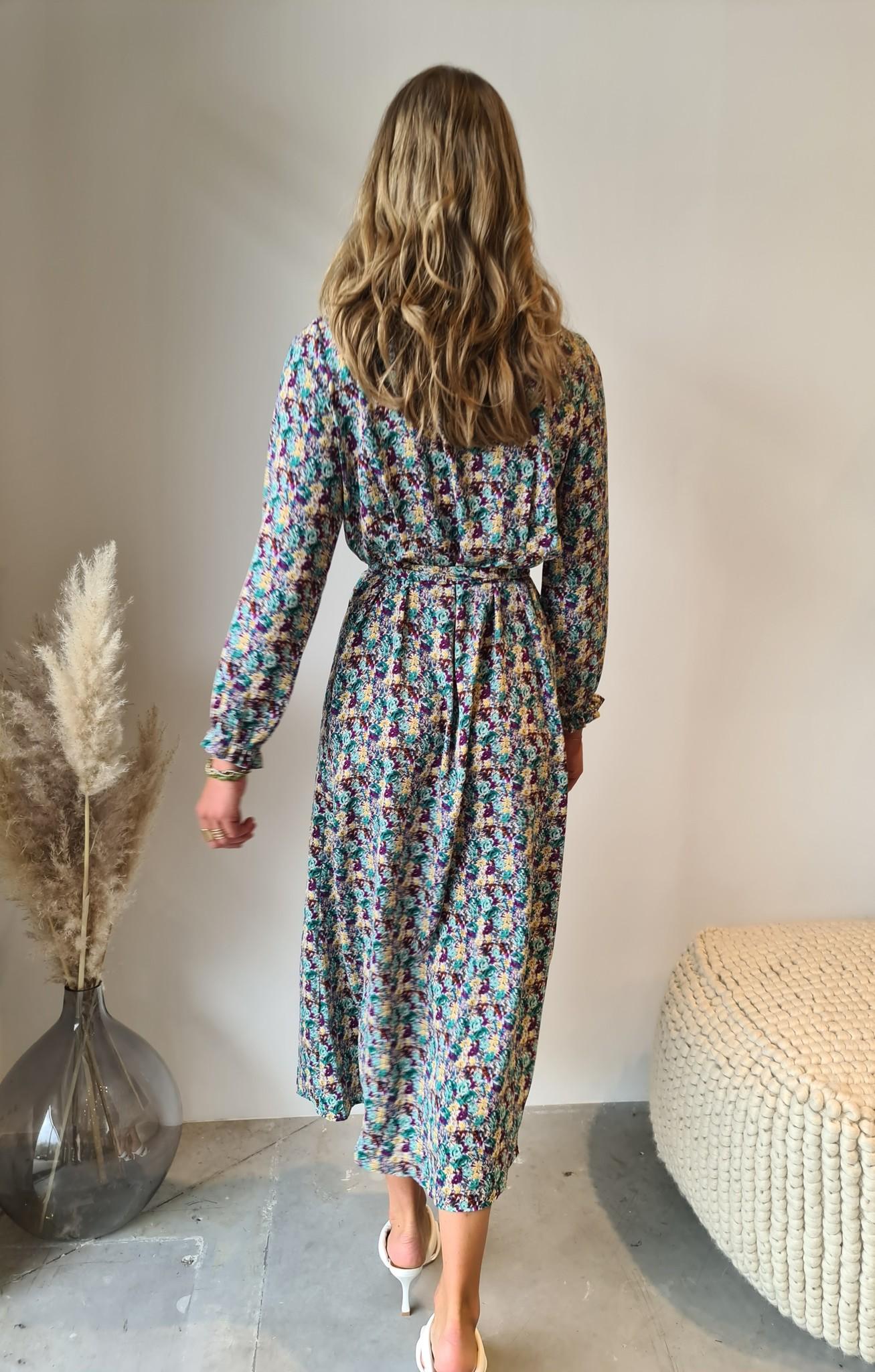 TIAGUA robe-3