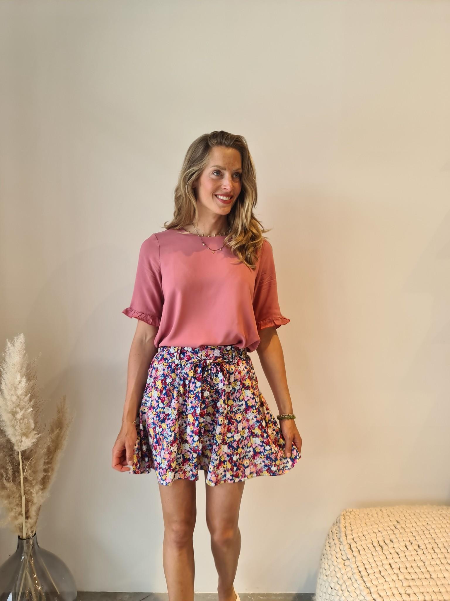 TEGUISE blouse-3