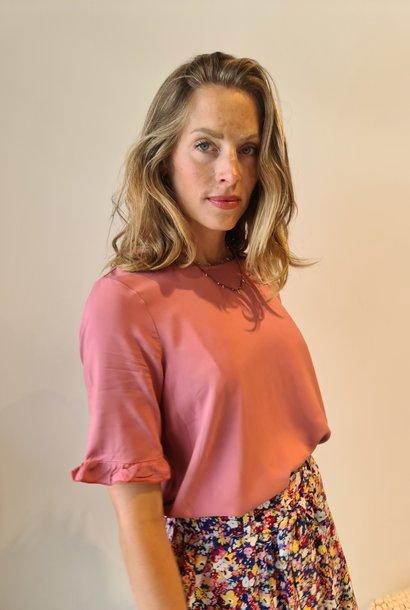 TEGUISE blouse