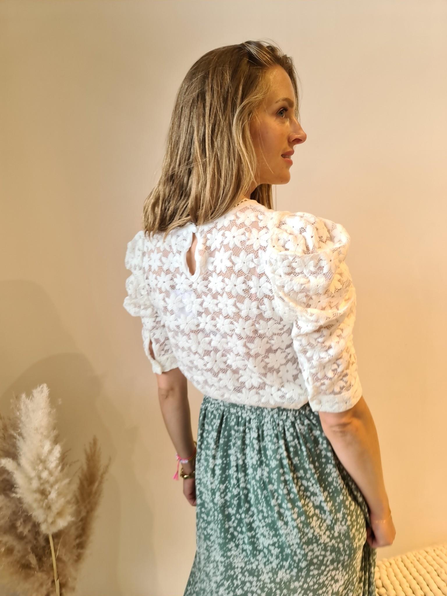 TARIDA blouse-4