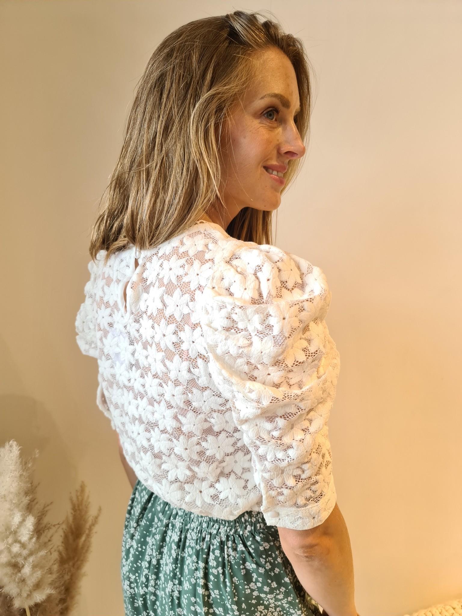 TARIDA blouse-2