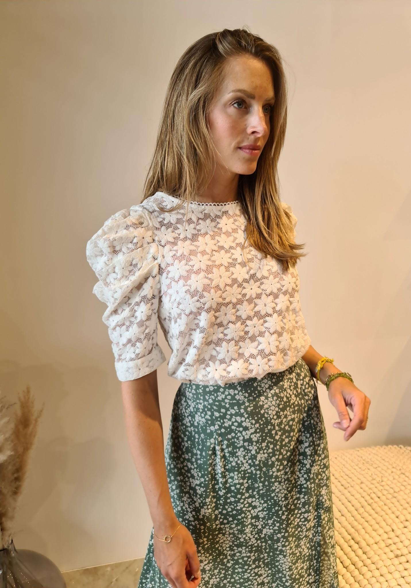 TARIDA blouse-1