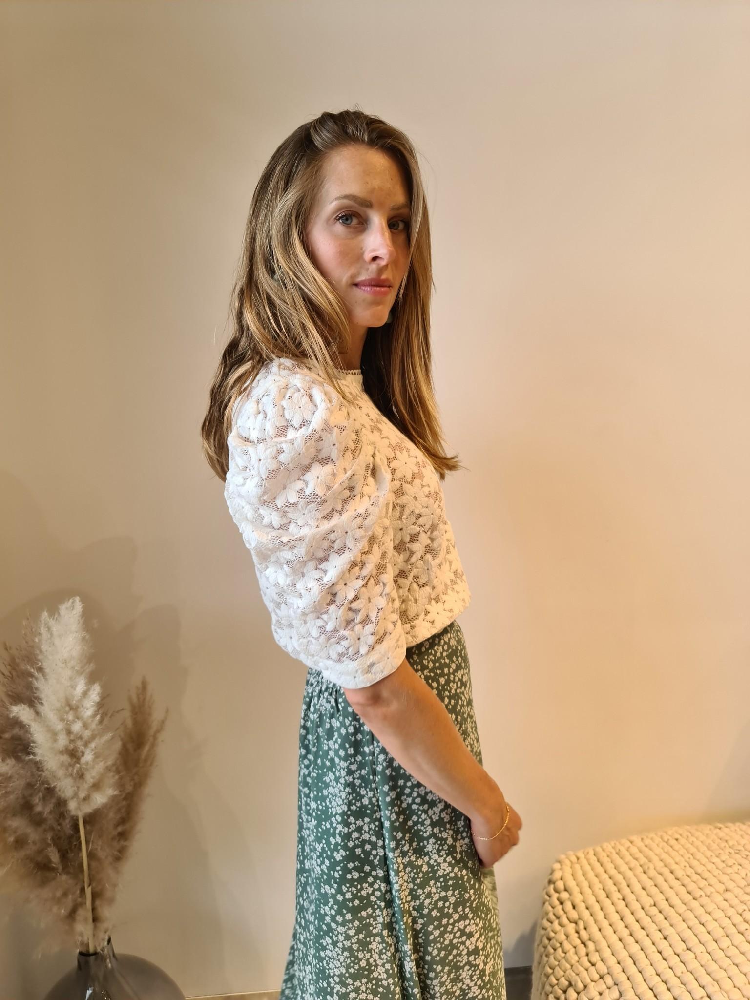 TARIDA blouse-3