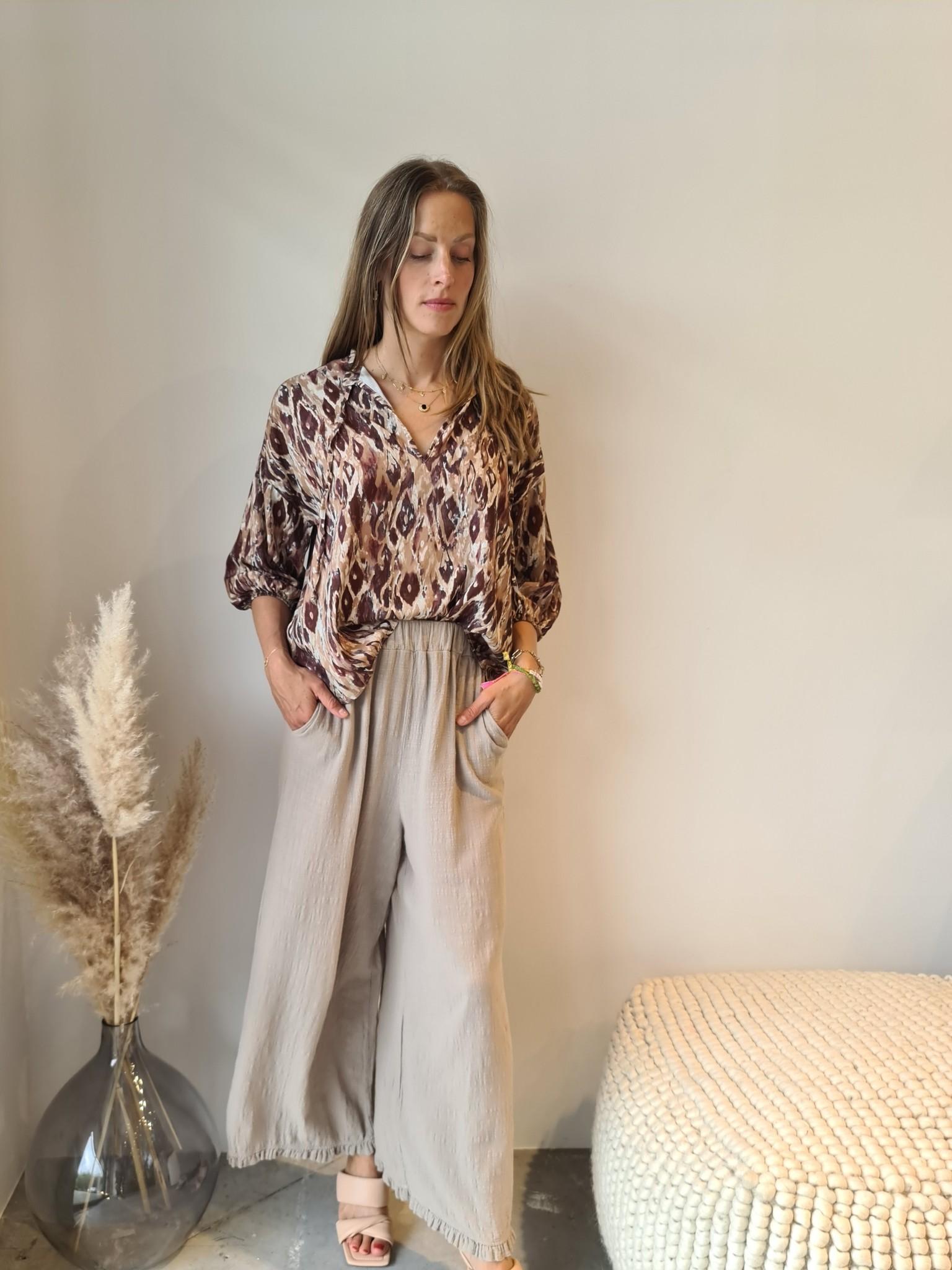 MARINDO pantalon-3