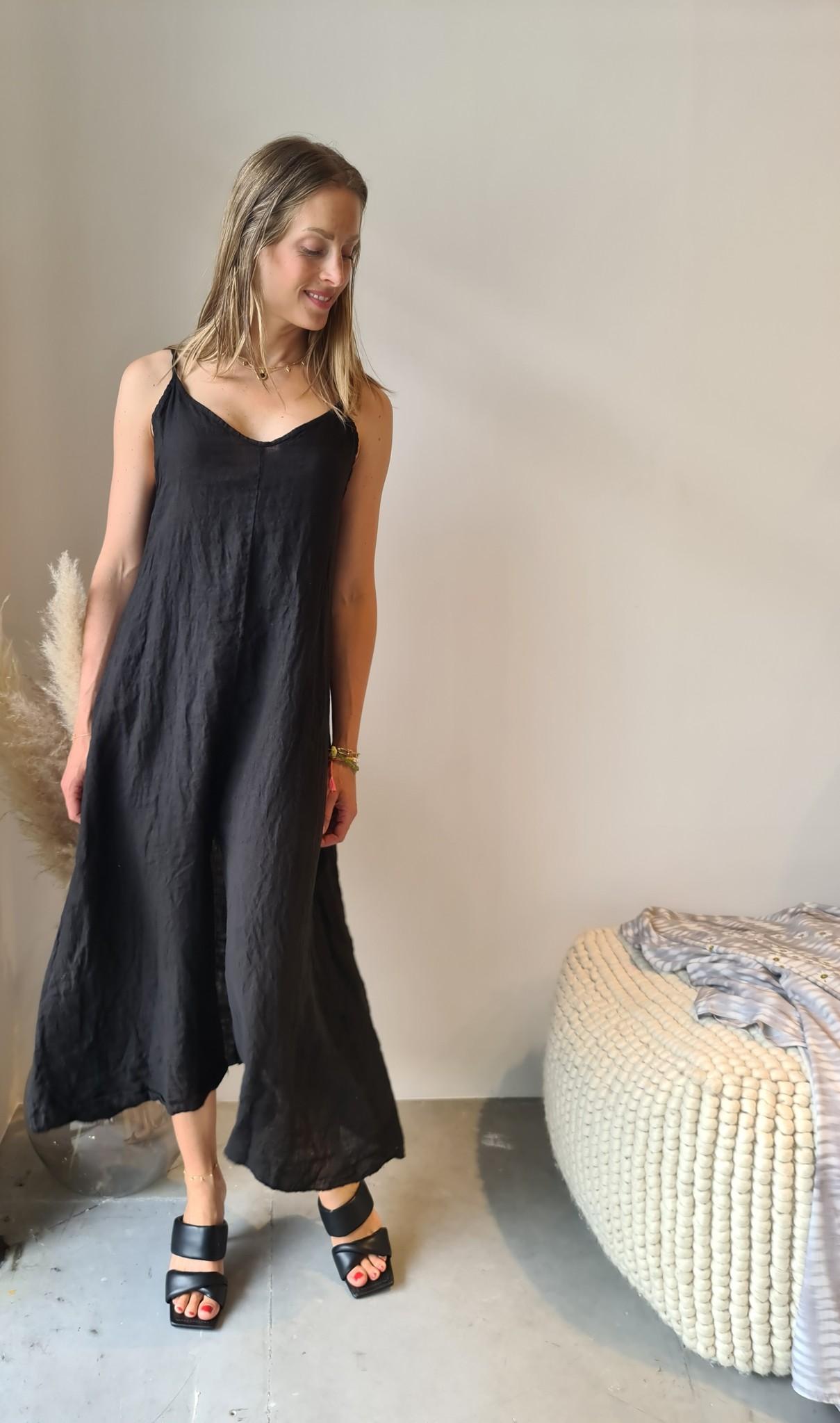 BARI robe-3