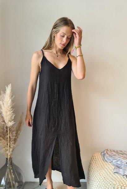 BARI robe