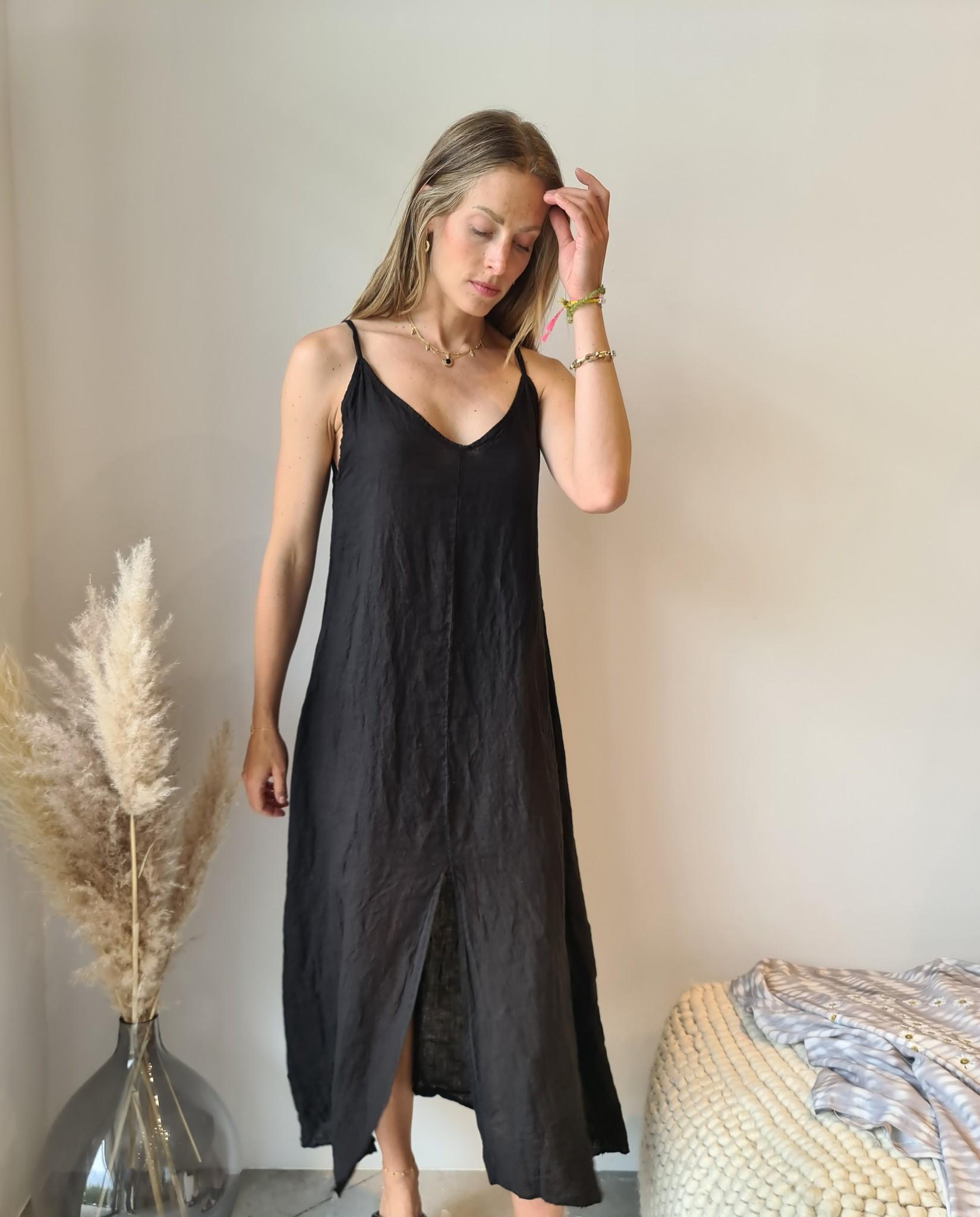 BARI robe-1