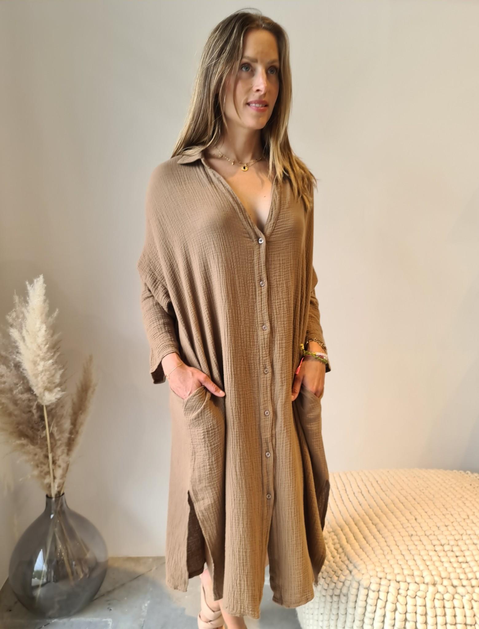 KARMA robe-2