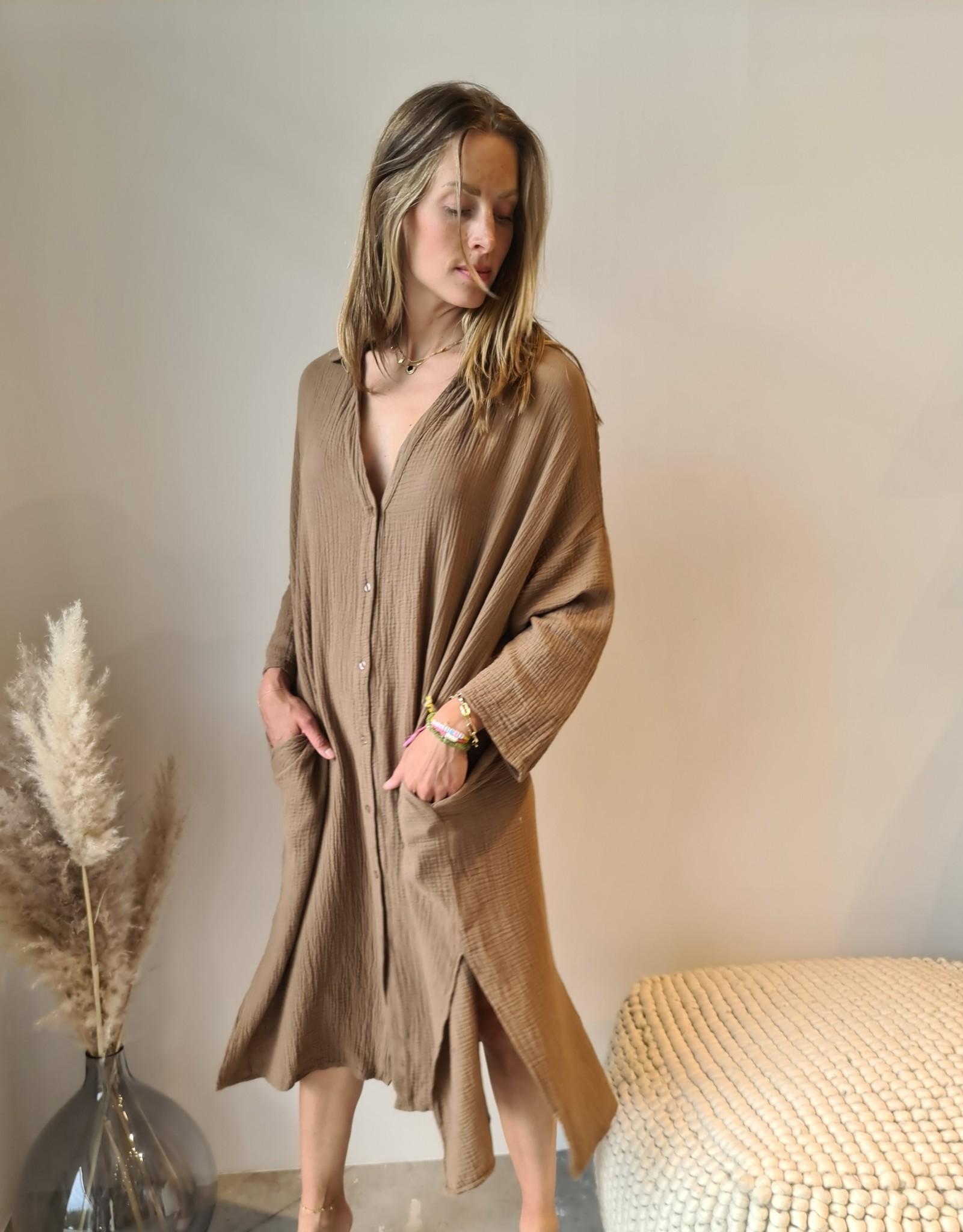 KARMA robe-5