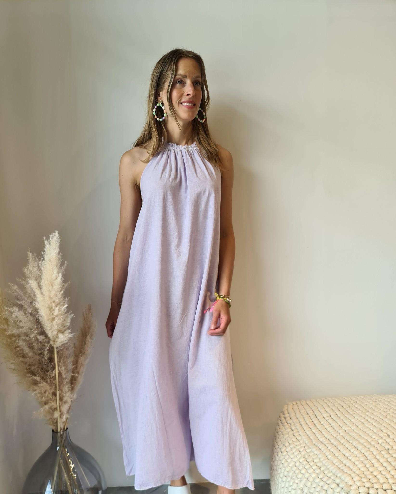 BONIFACIO robe-1