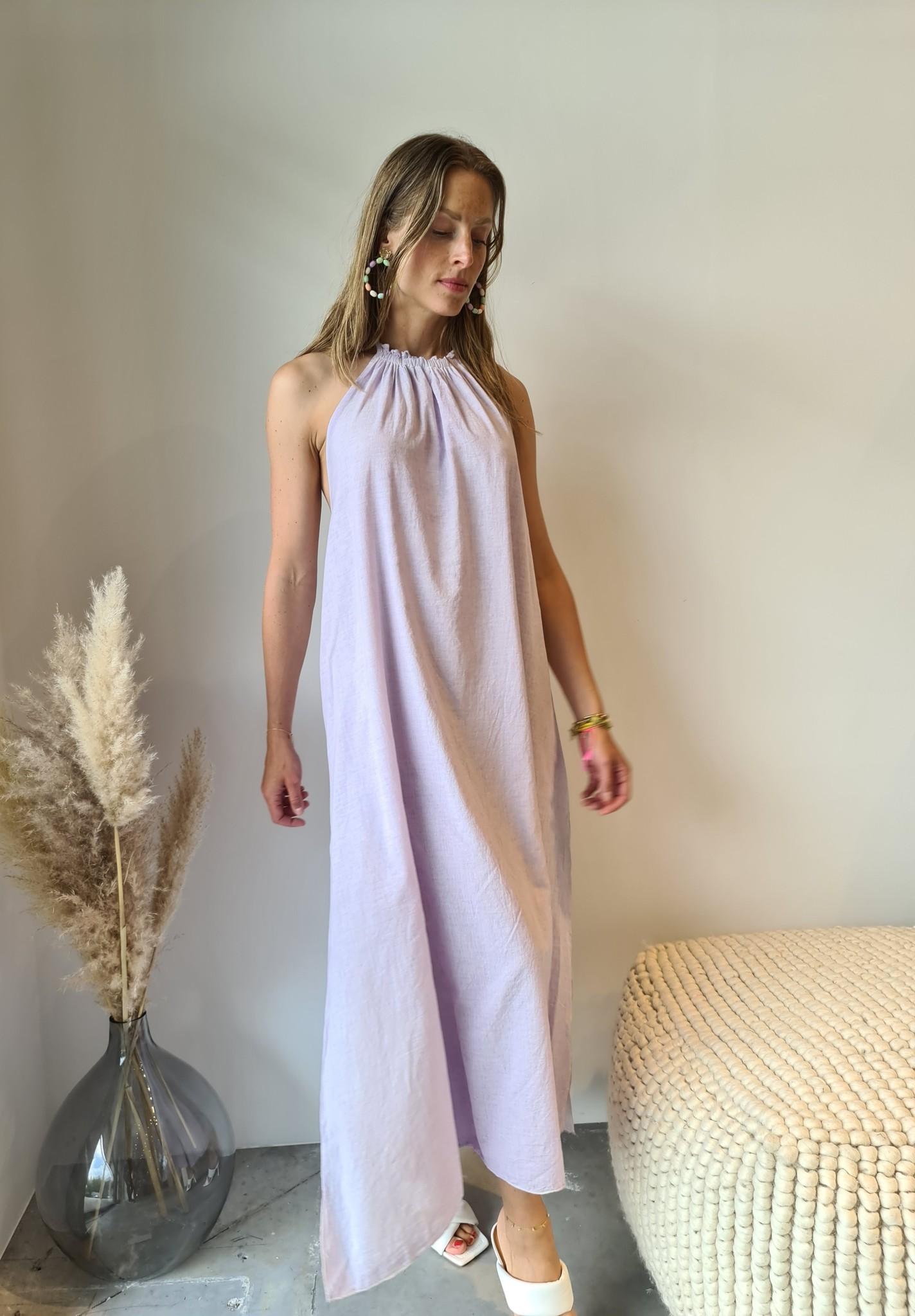 BONIFACIO robe-3