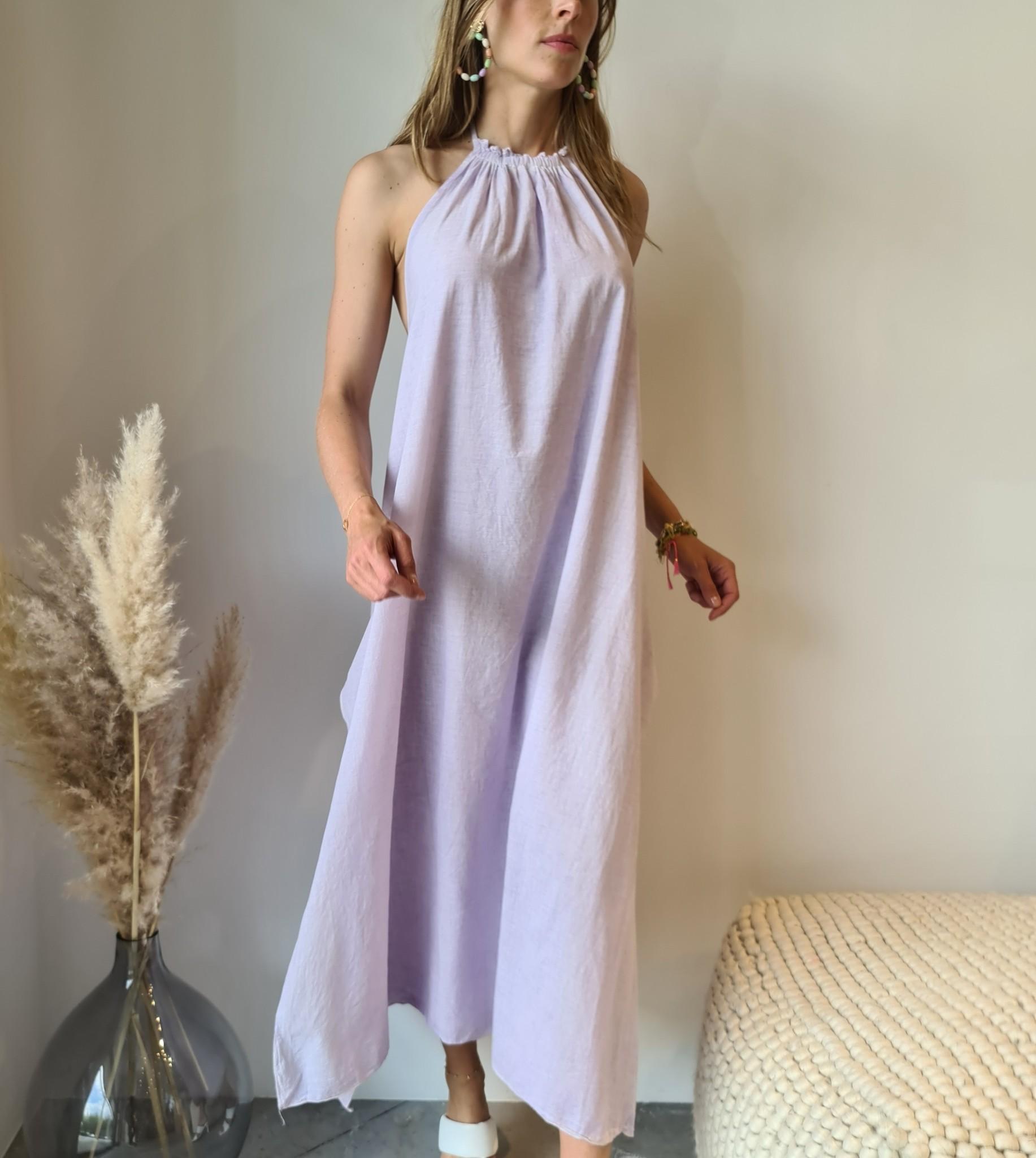 BONIFACIO robe-4