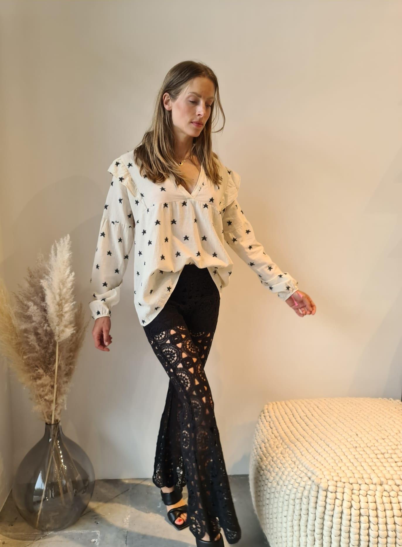 IBIZA pantalon-2