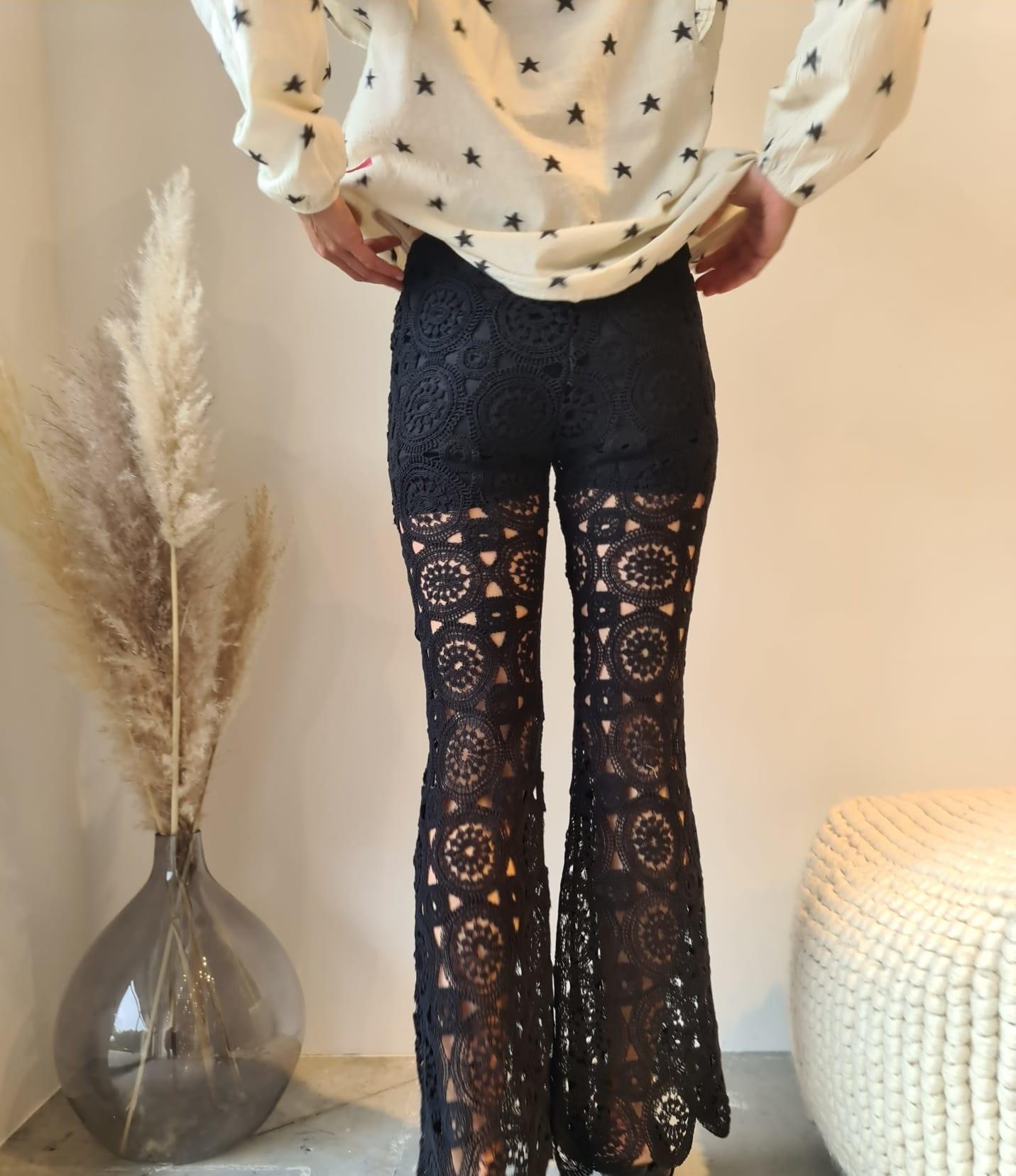 IBIZA pantalon-4