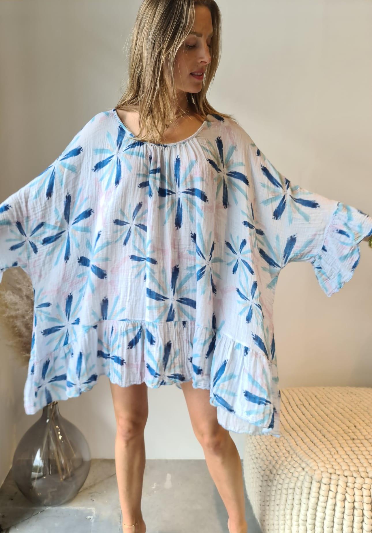 VIBES robe-3