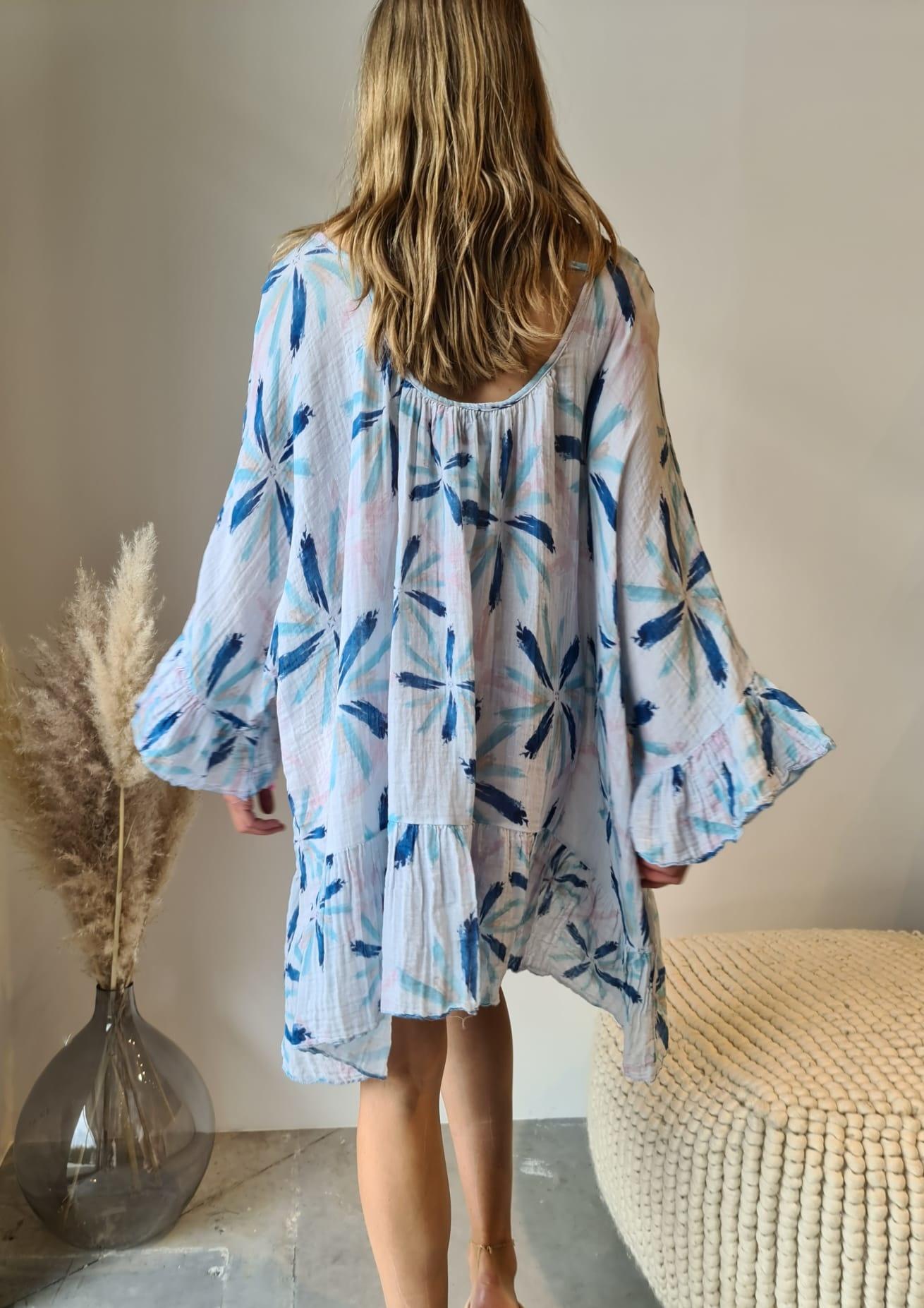 VIBES robe-2