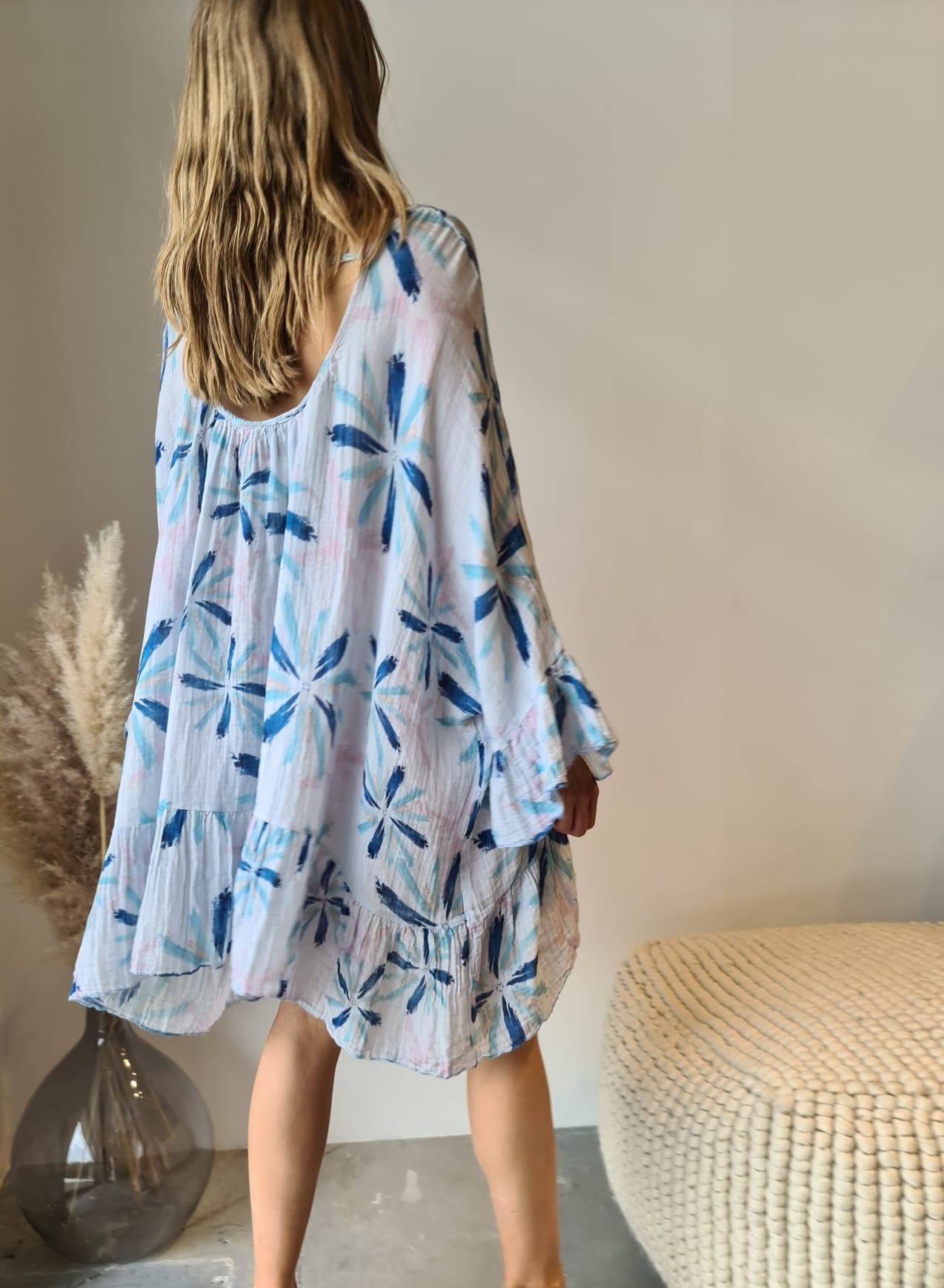 VIBES robe-5