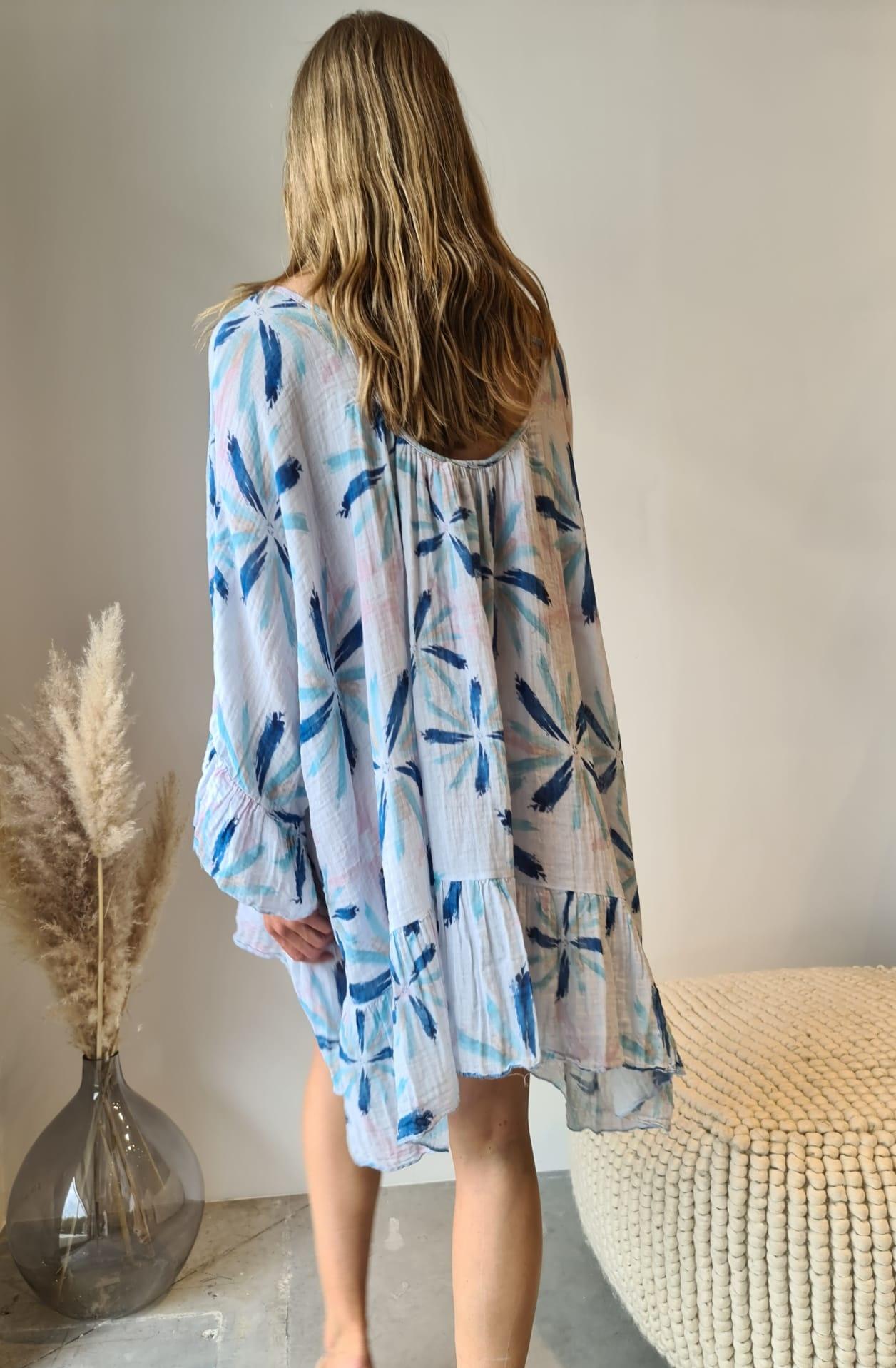 VIBES robe-6