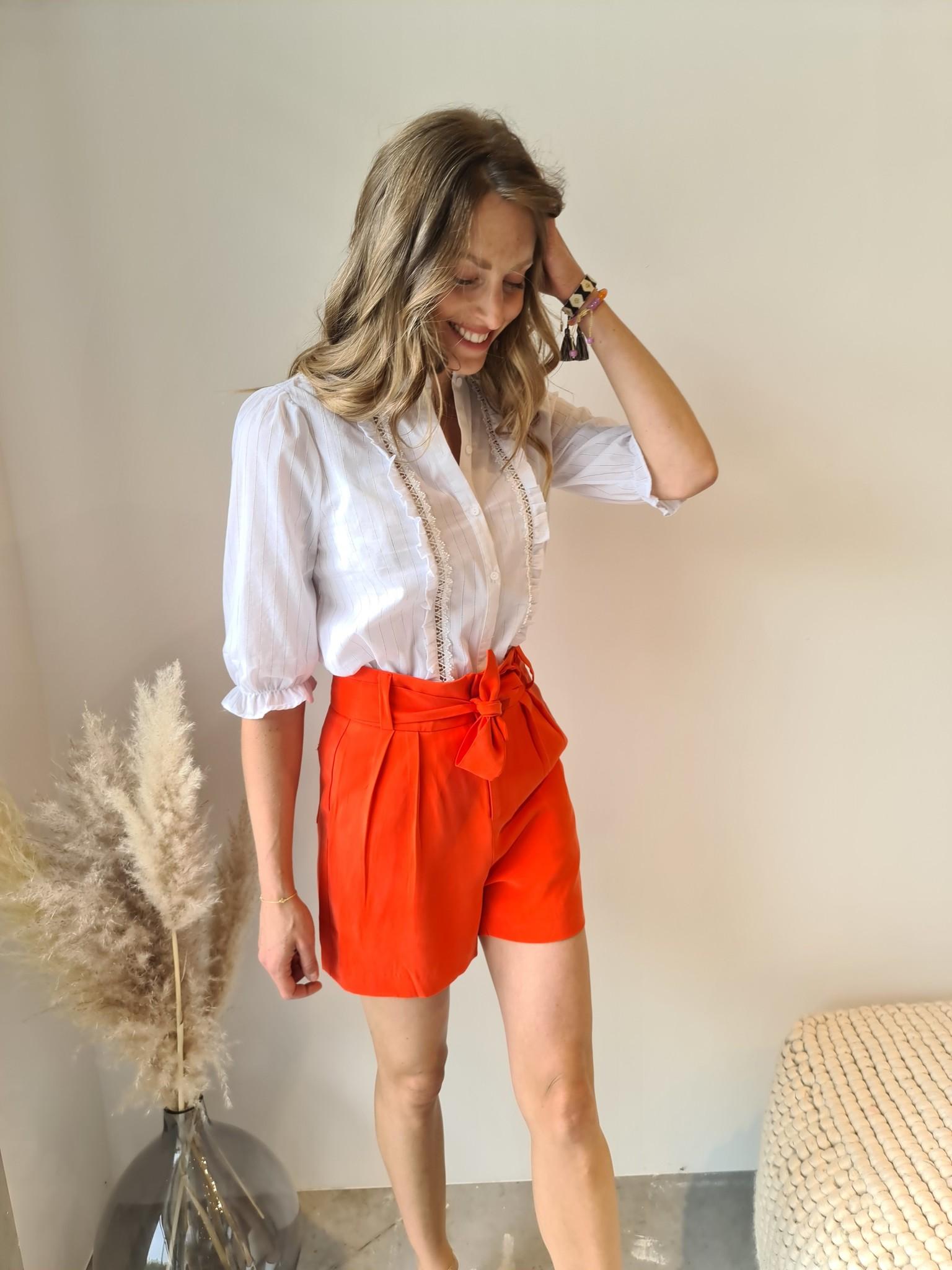 LAMONI chemise-1