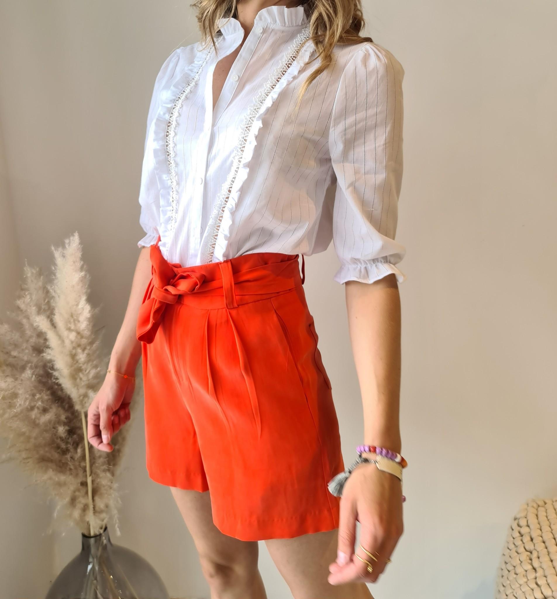 LAMONI chemise-2