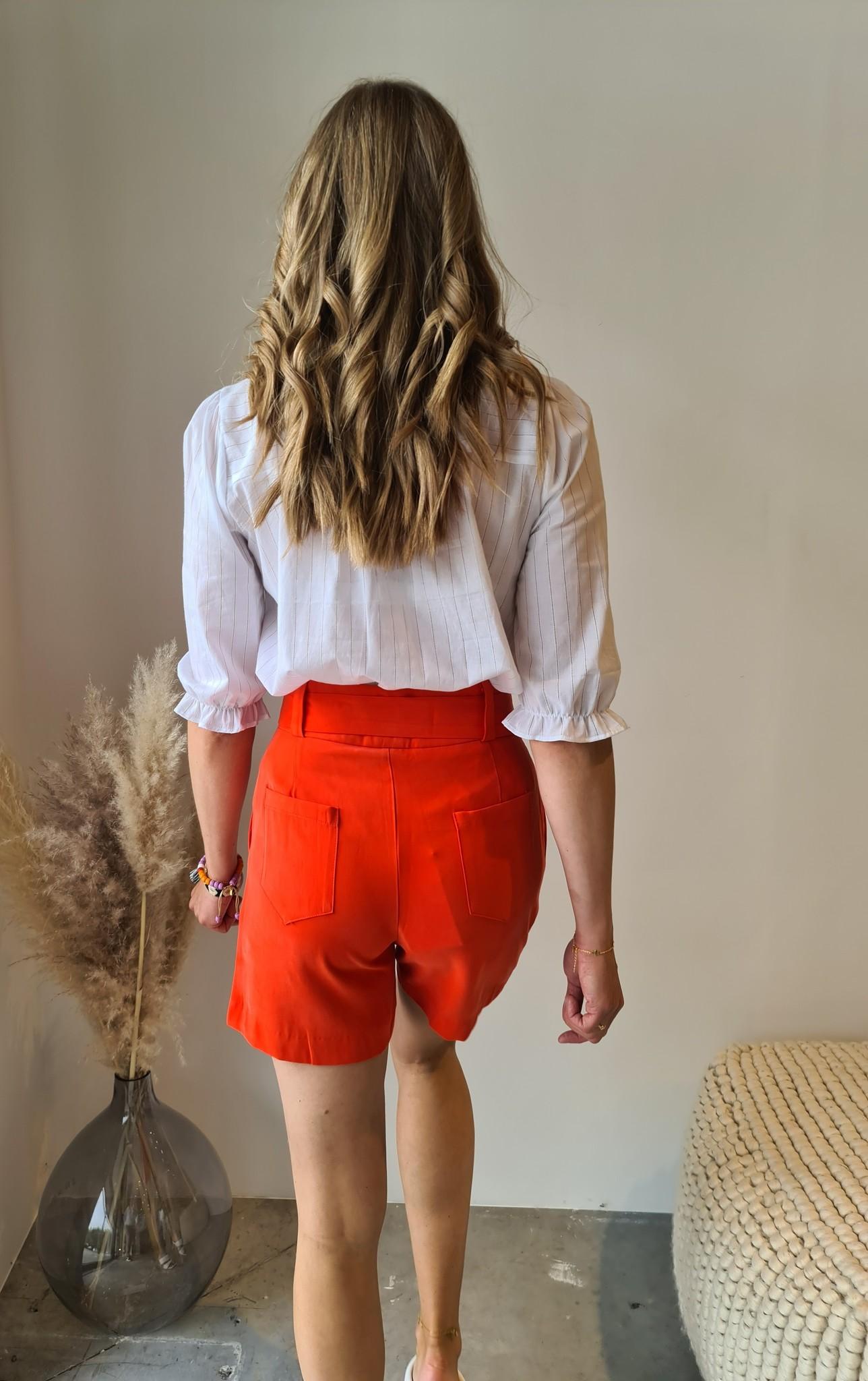 LAMONI chemise-3