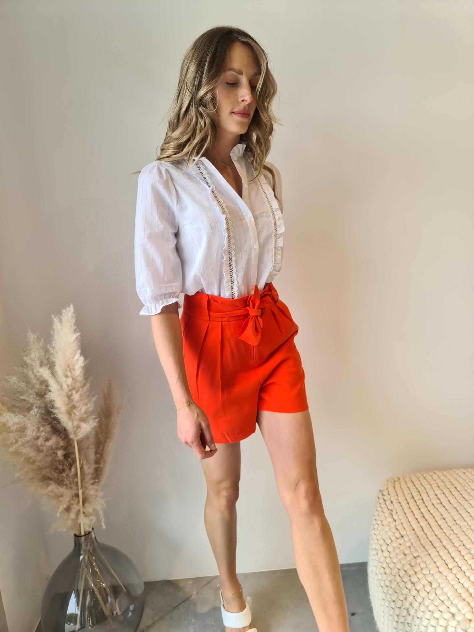 LAMONI chemise-4