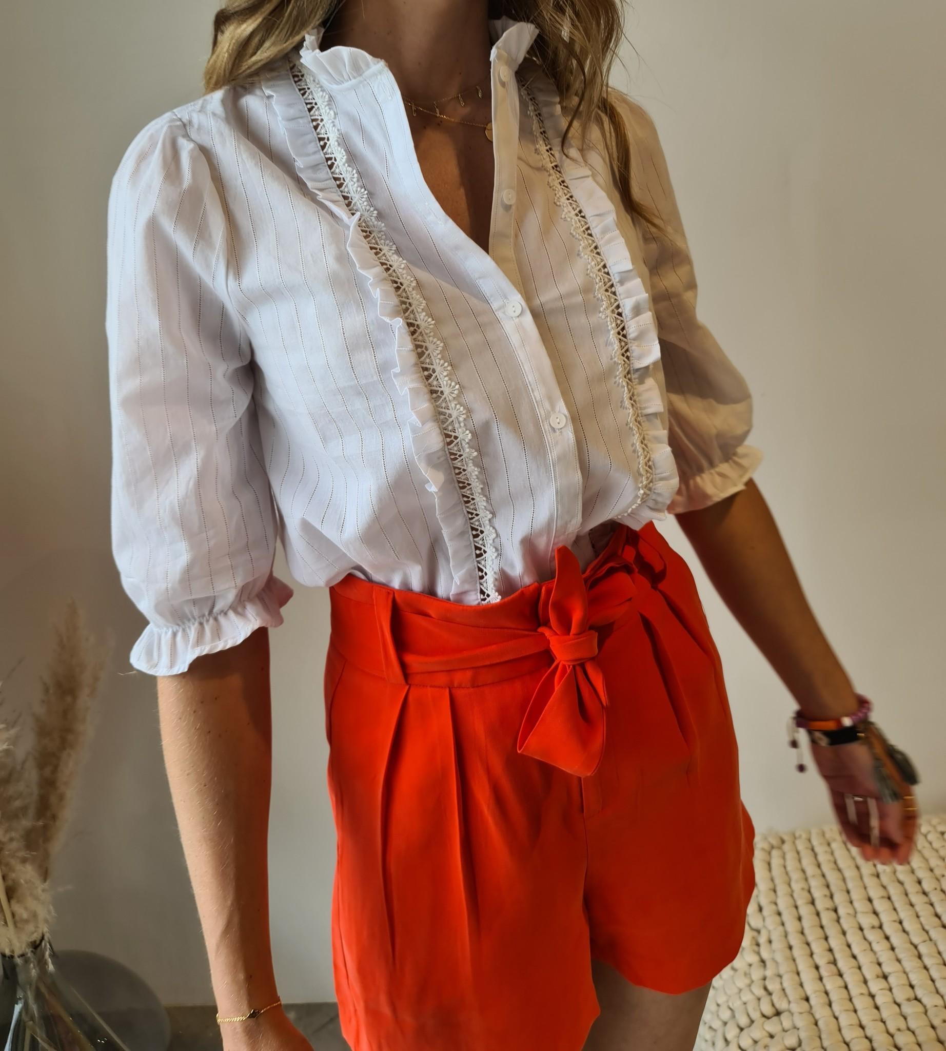 LAMONI chemise-5