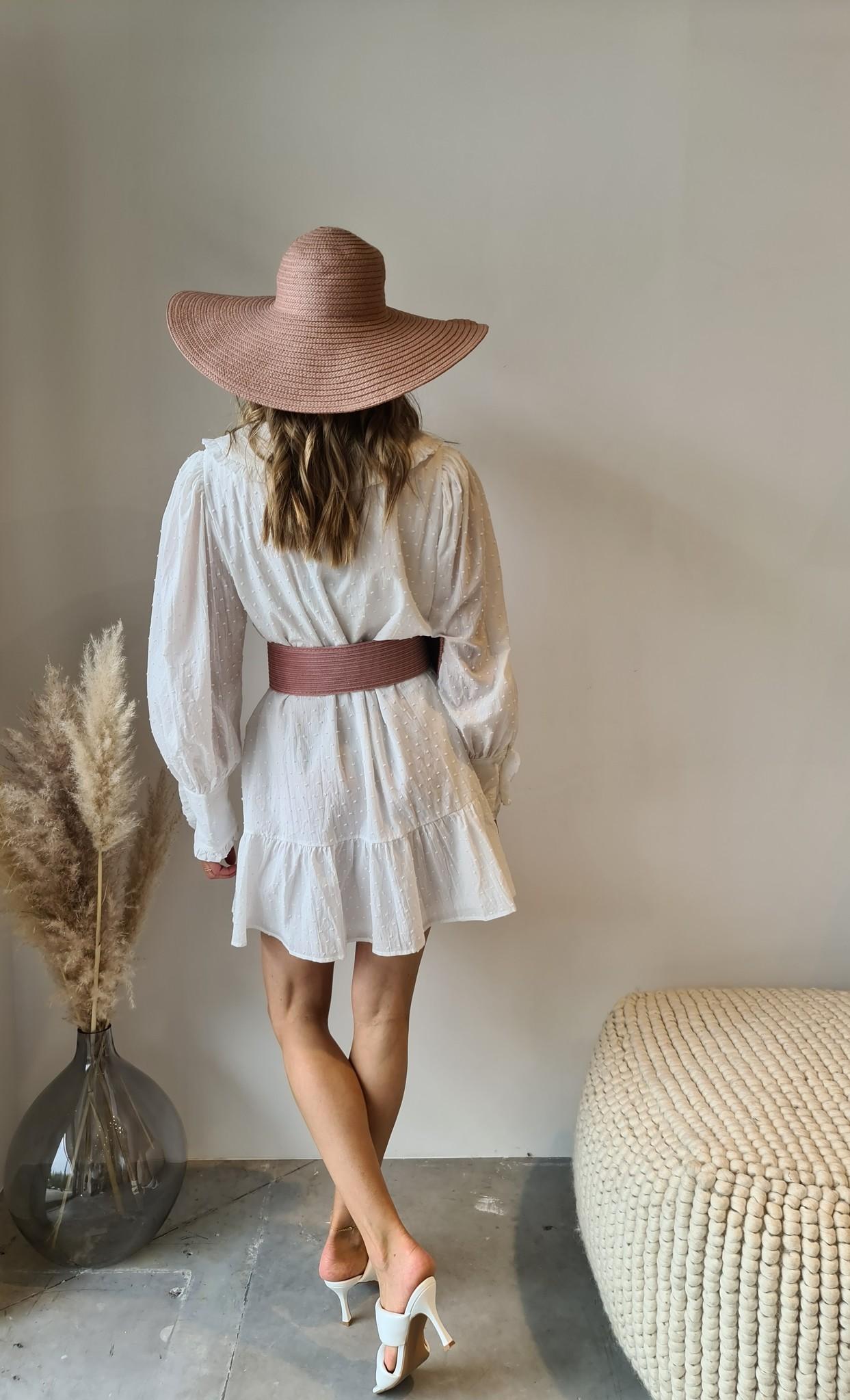 MANDARA robe-3