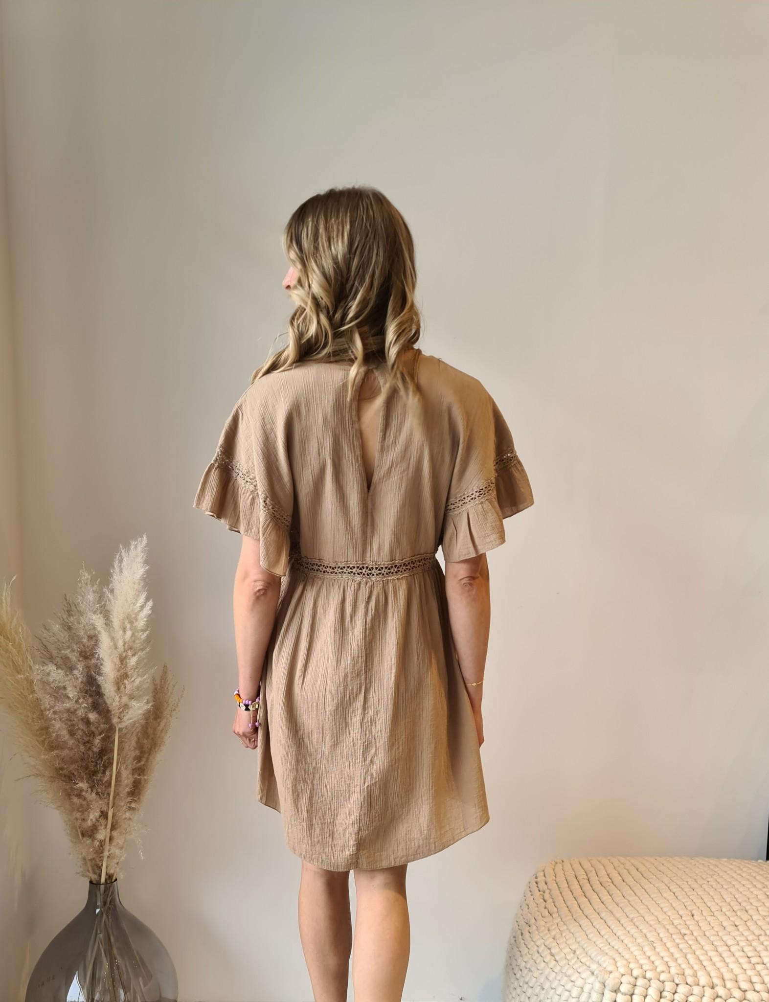 CORALIO robe-3
