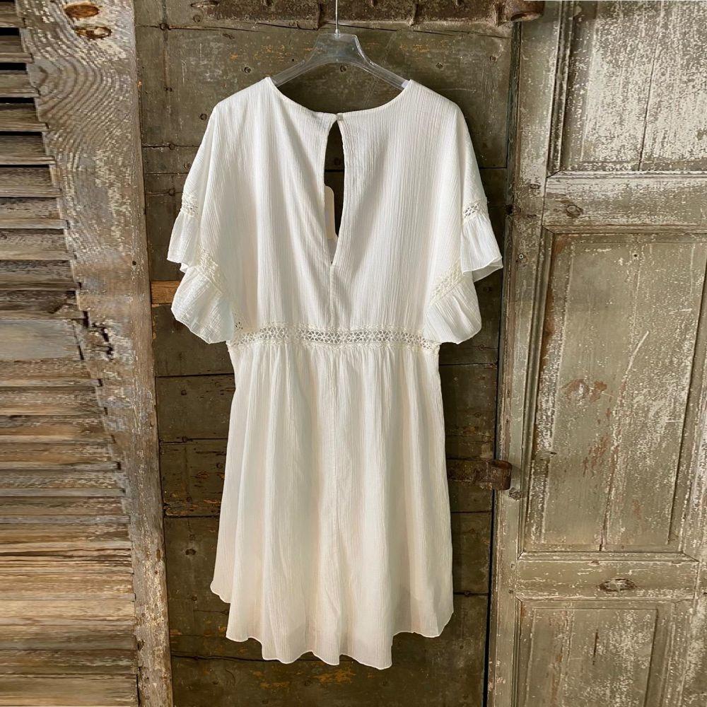 CORALIO robe-5