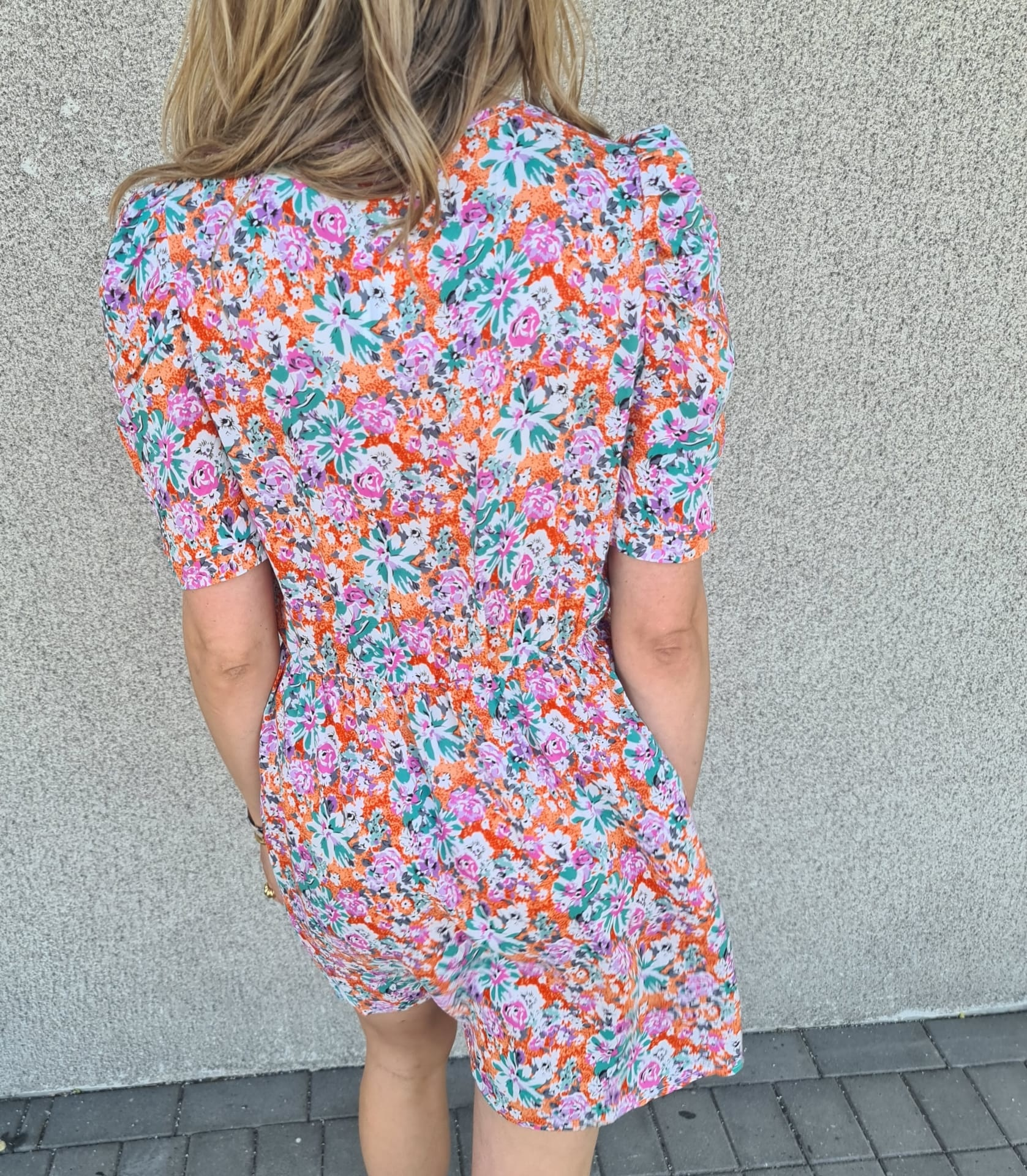 VADA robe-6