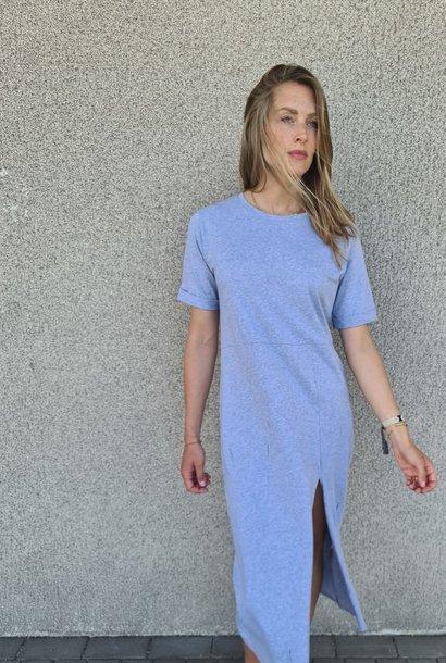 CIAO BELLA robe