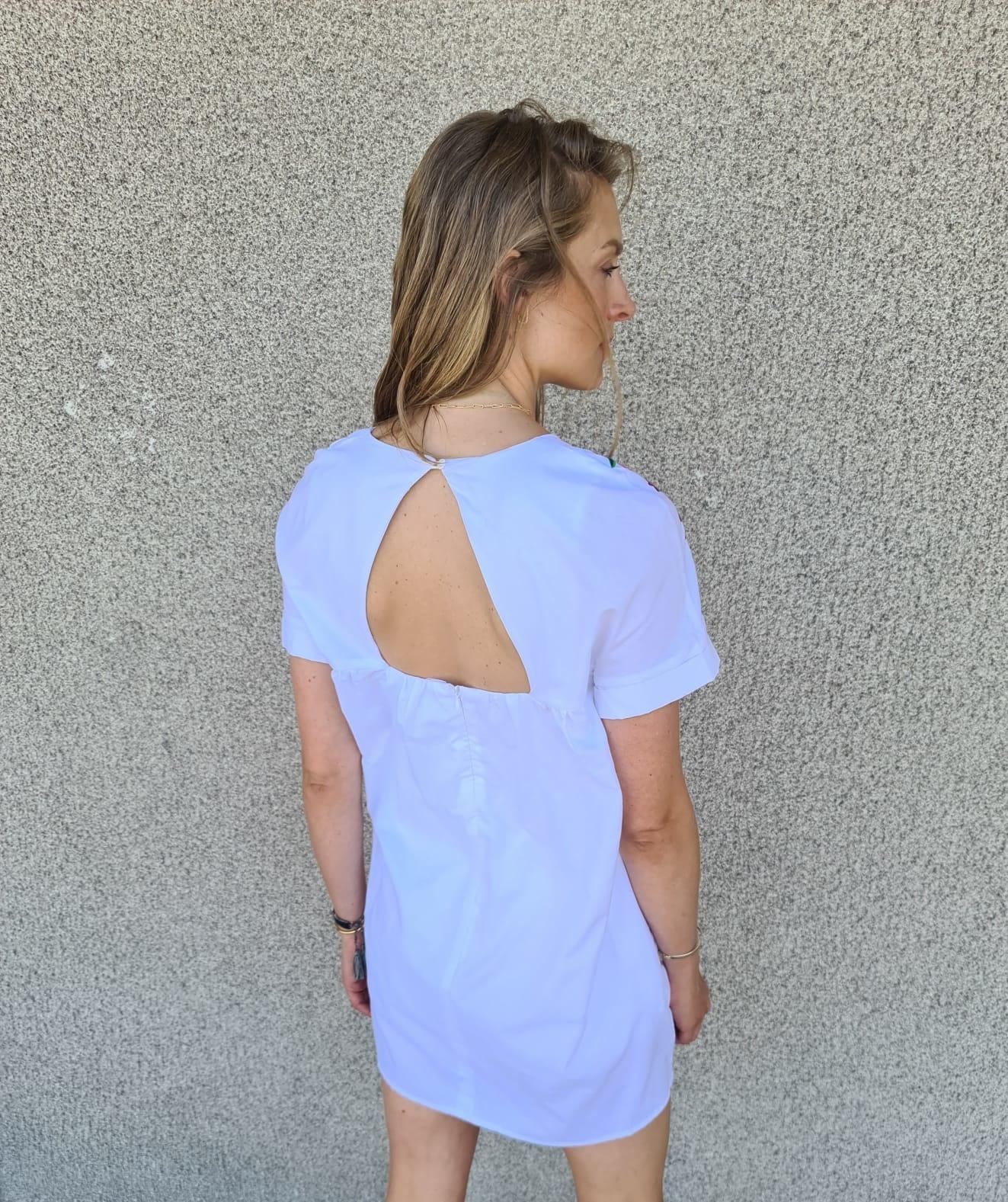 UMA robe-3