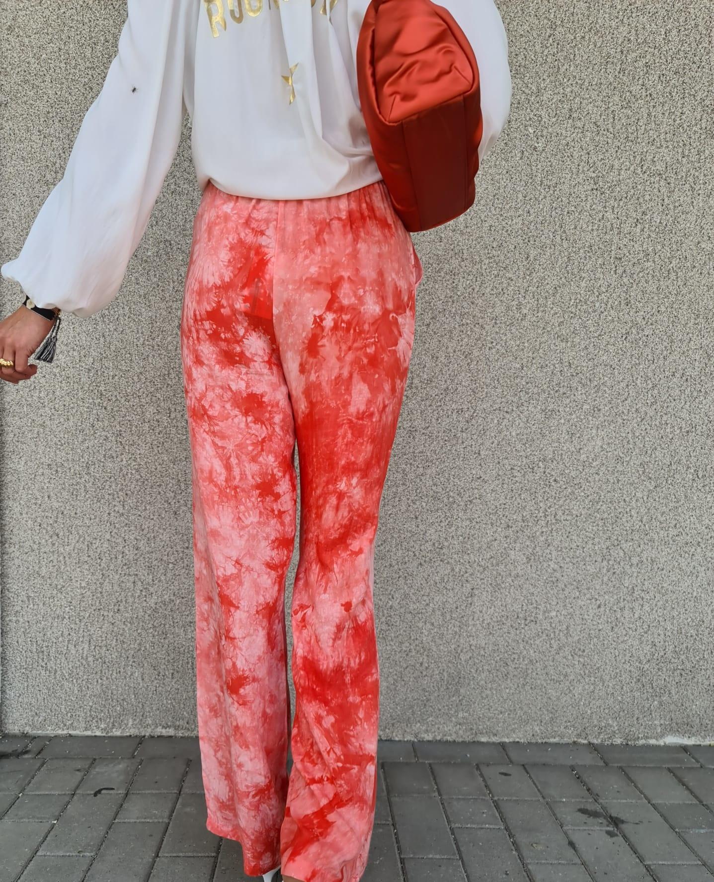 VICO pantalon-3