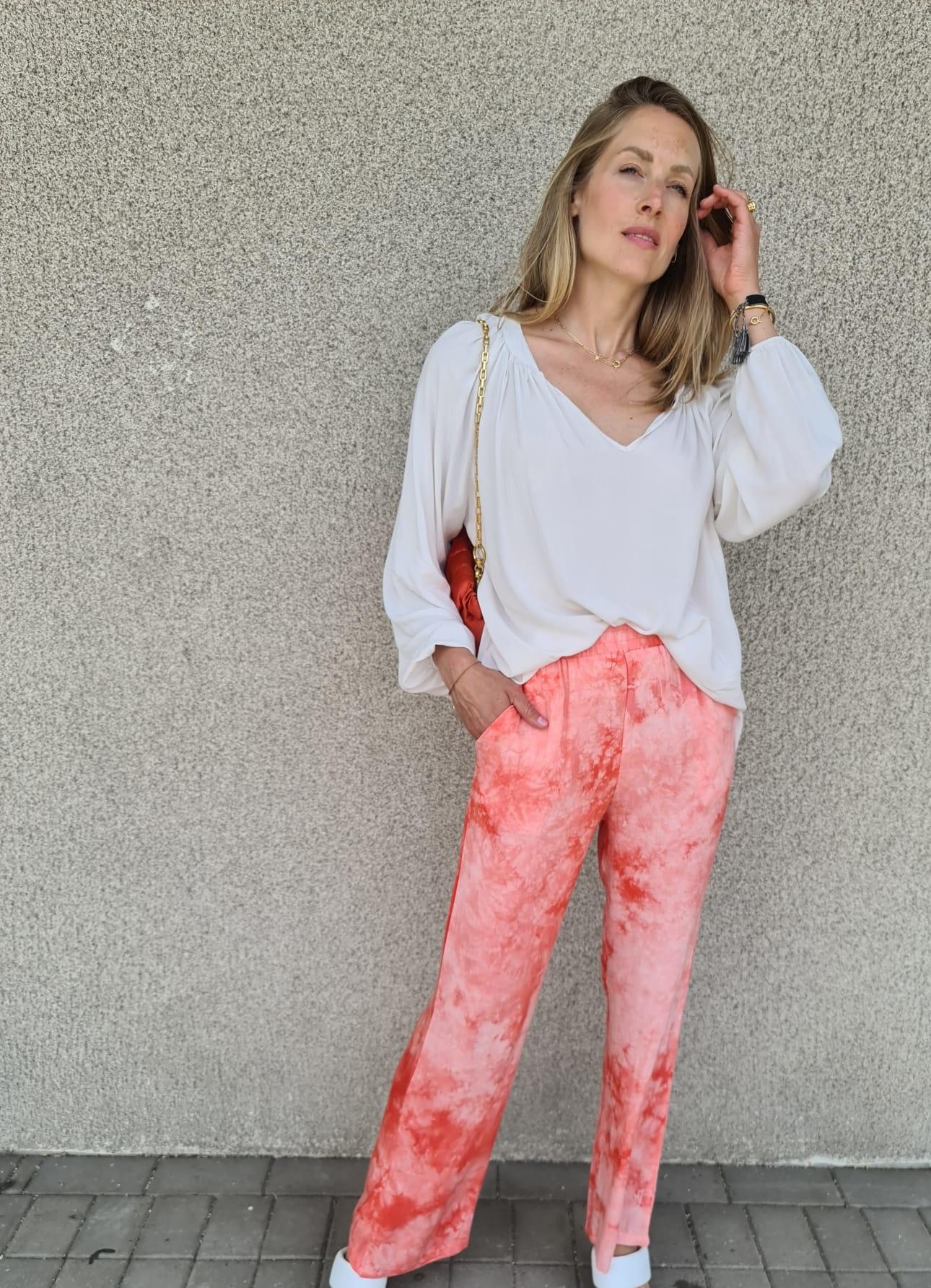 VICO pantalon-6