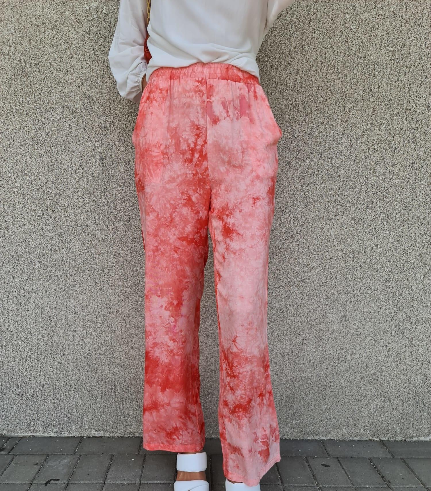 VICO pantalon-7