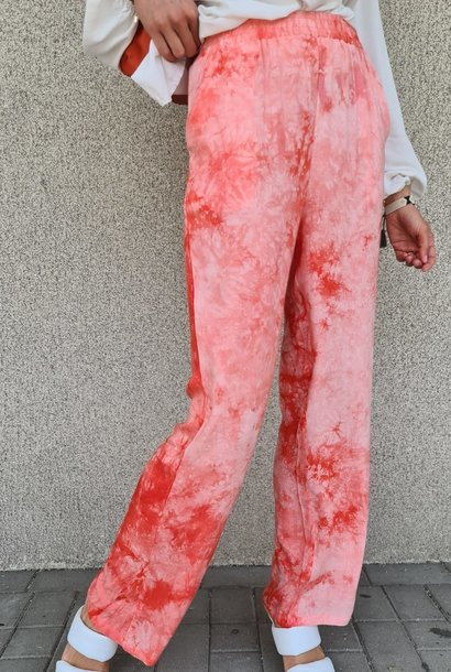 VICO pantalon