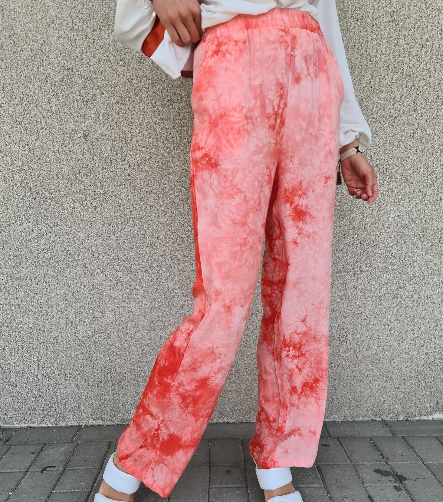 VICO pantalon-1