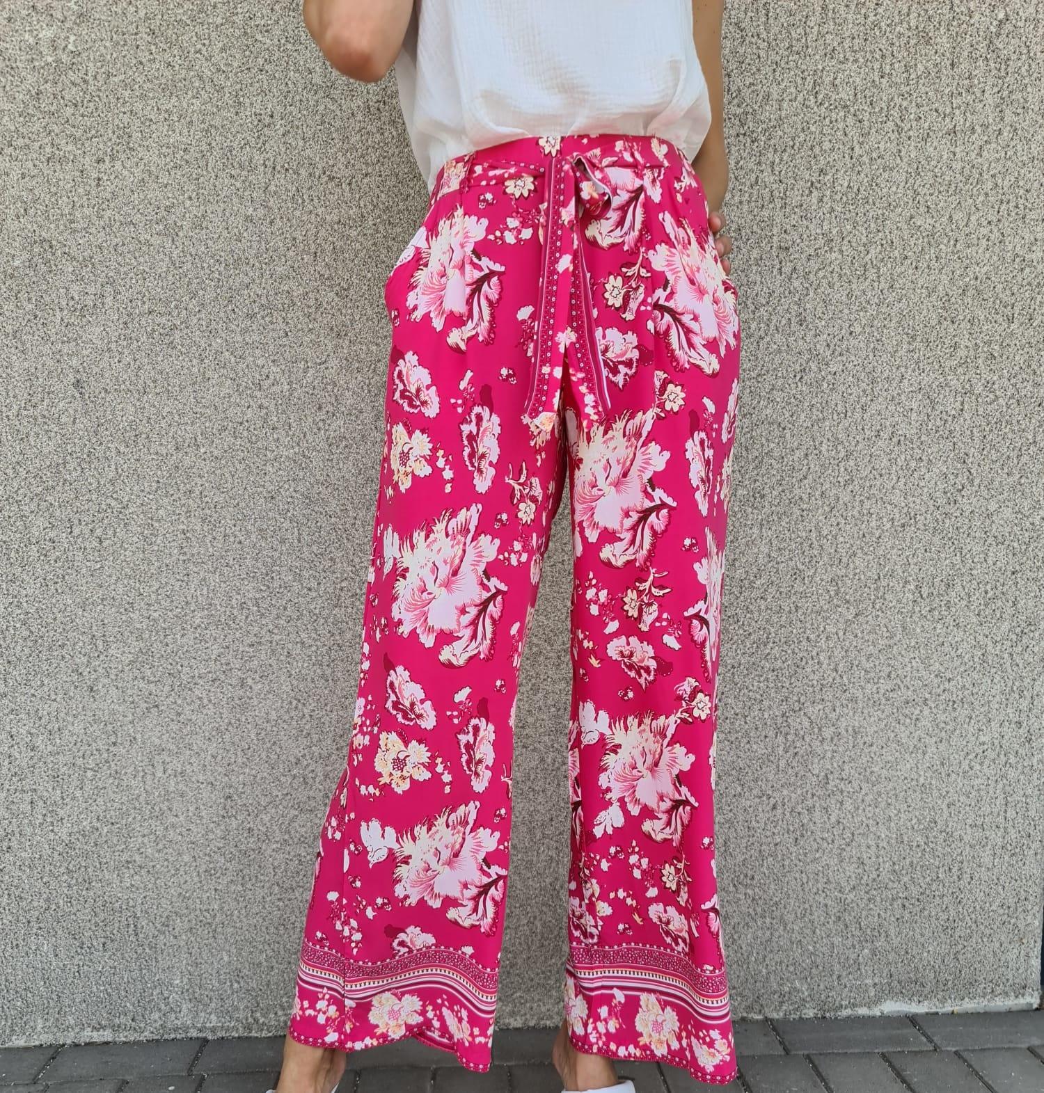 GIUDI pantalon-3
