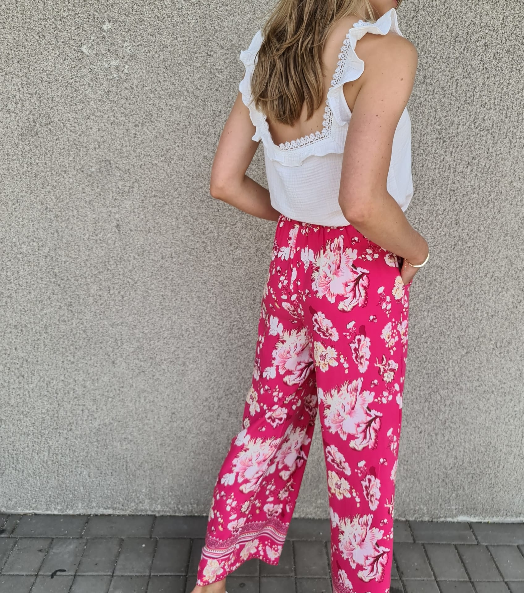 GIUDI pantalon-6