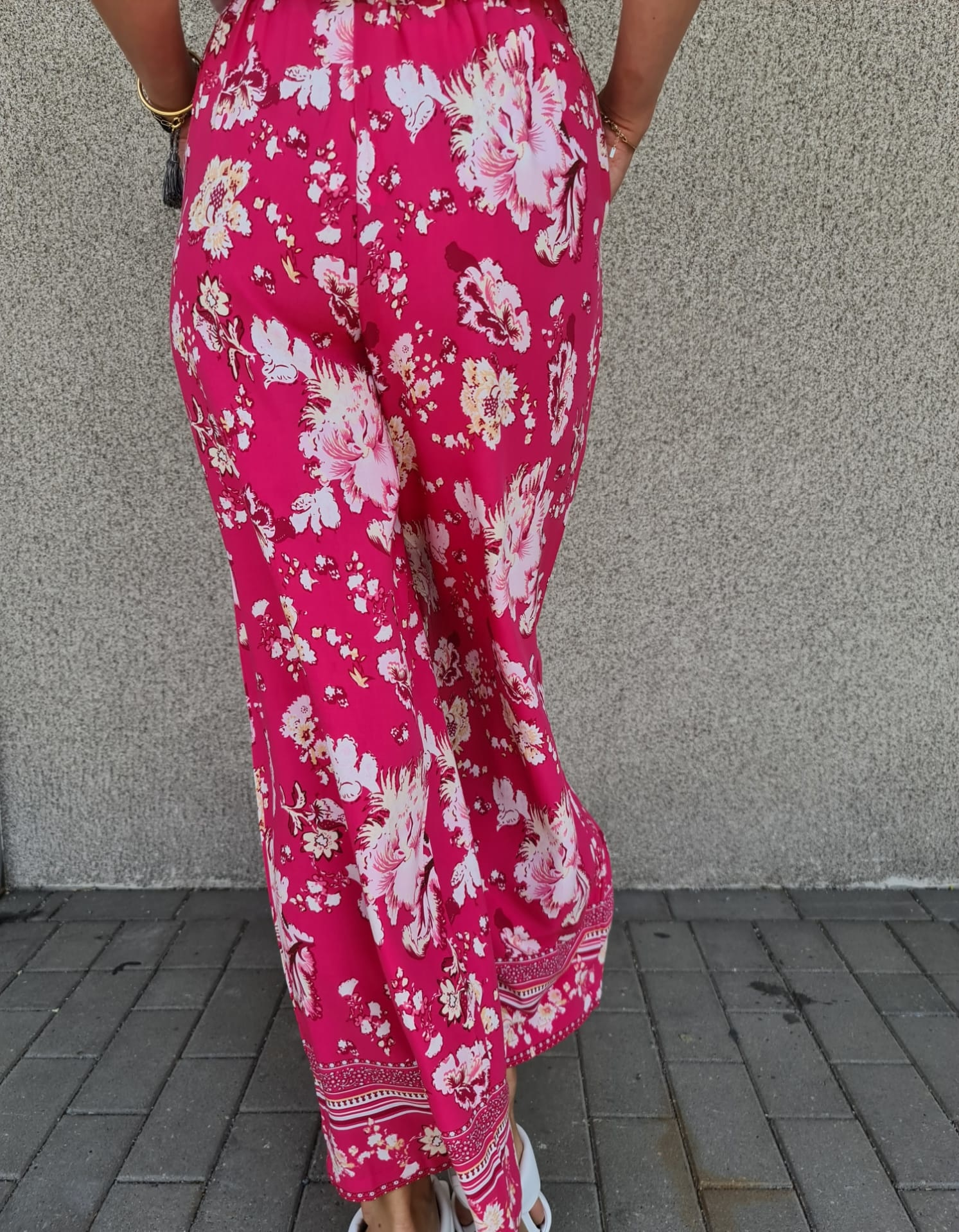 GIUDI pantalon-4