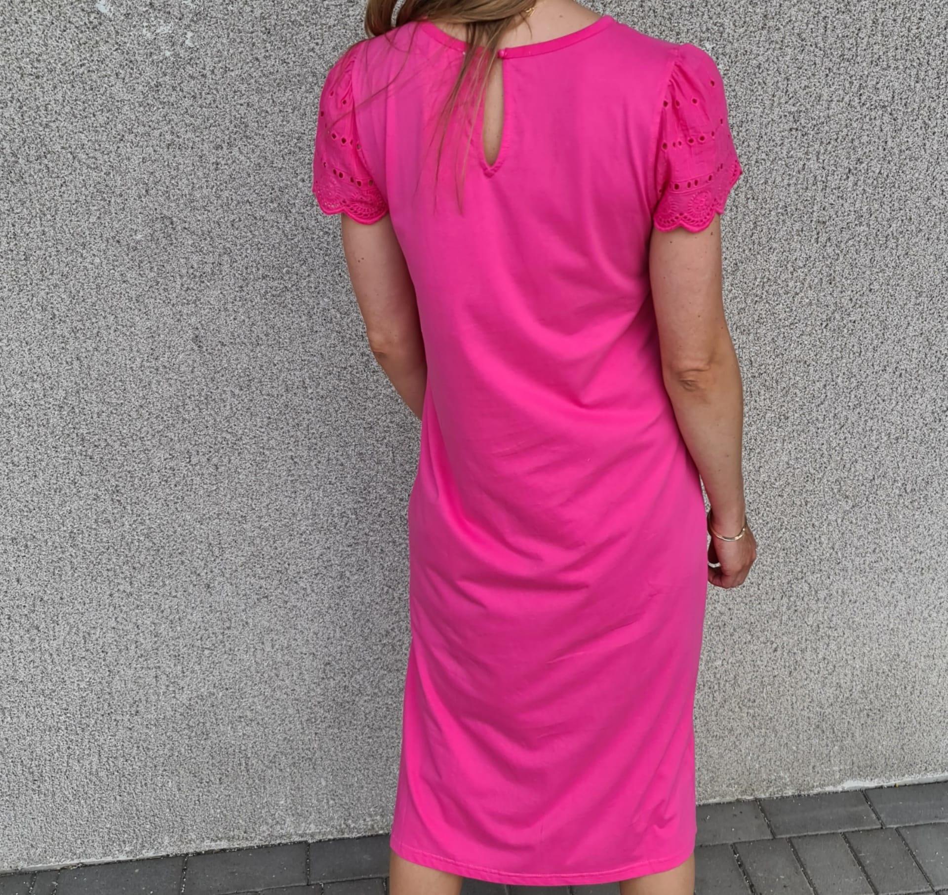 SIGNA robe-2