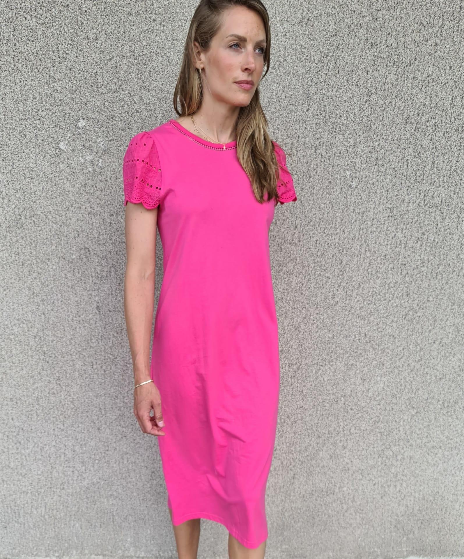 SIGNA robe-6