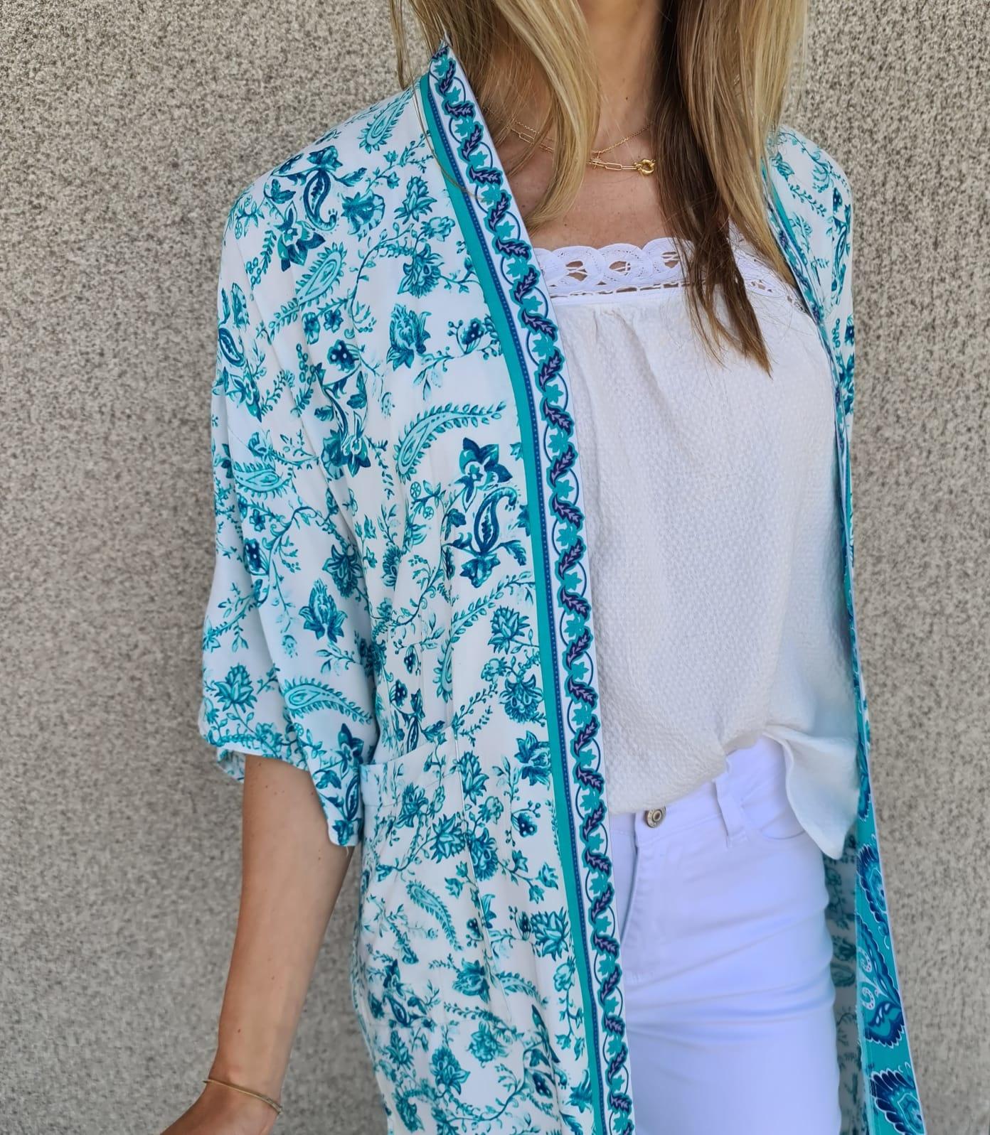 EASY kimono-3