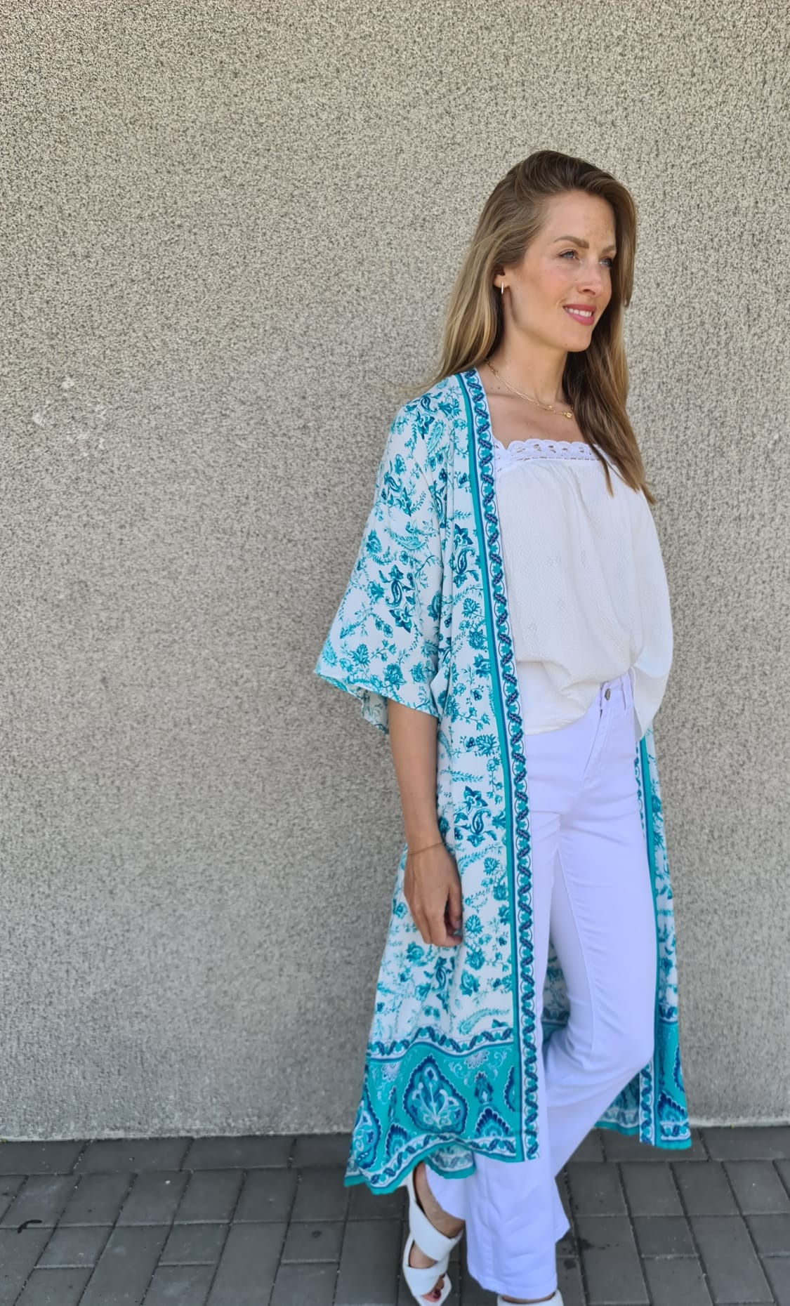 EASY kimono-1